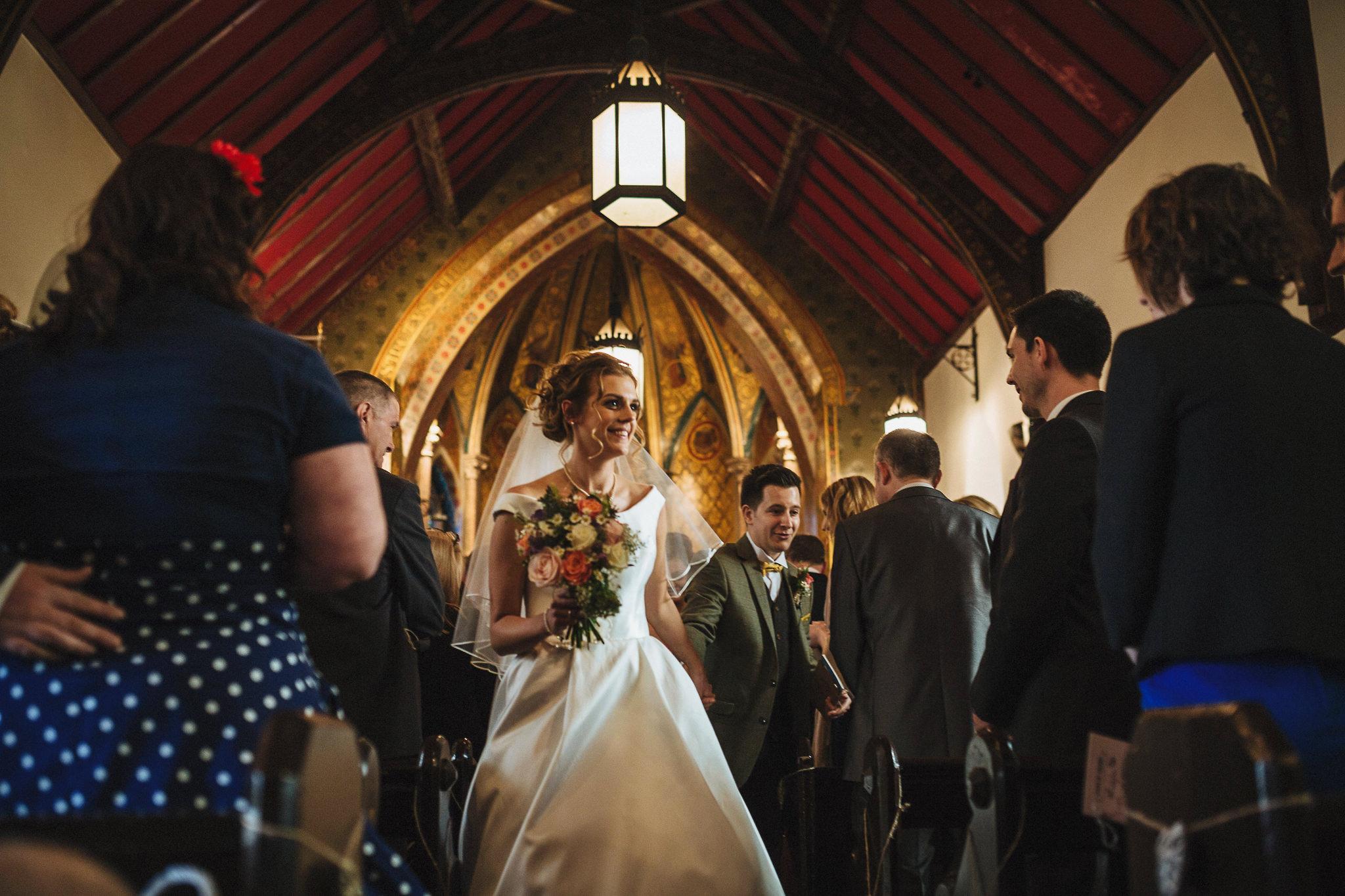 Lancashire-Creative-natural-documentary-wedding-photography-90044
