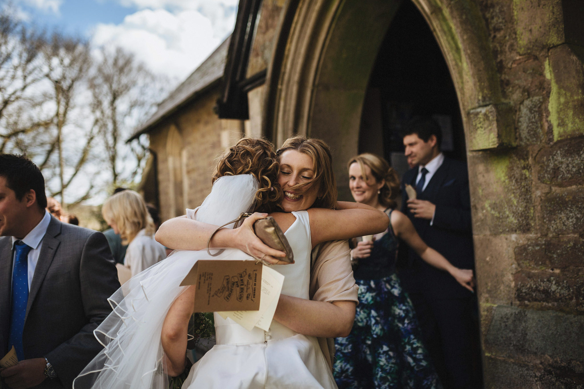 Lancashire-Creative-natural-documentary-wedding-photography-90045