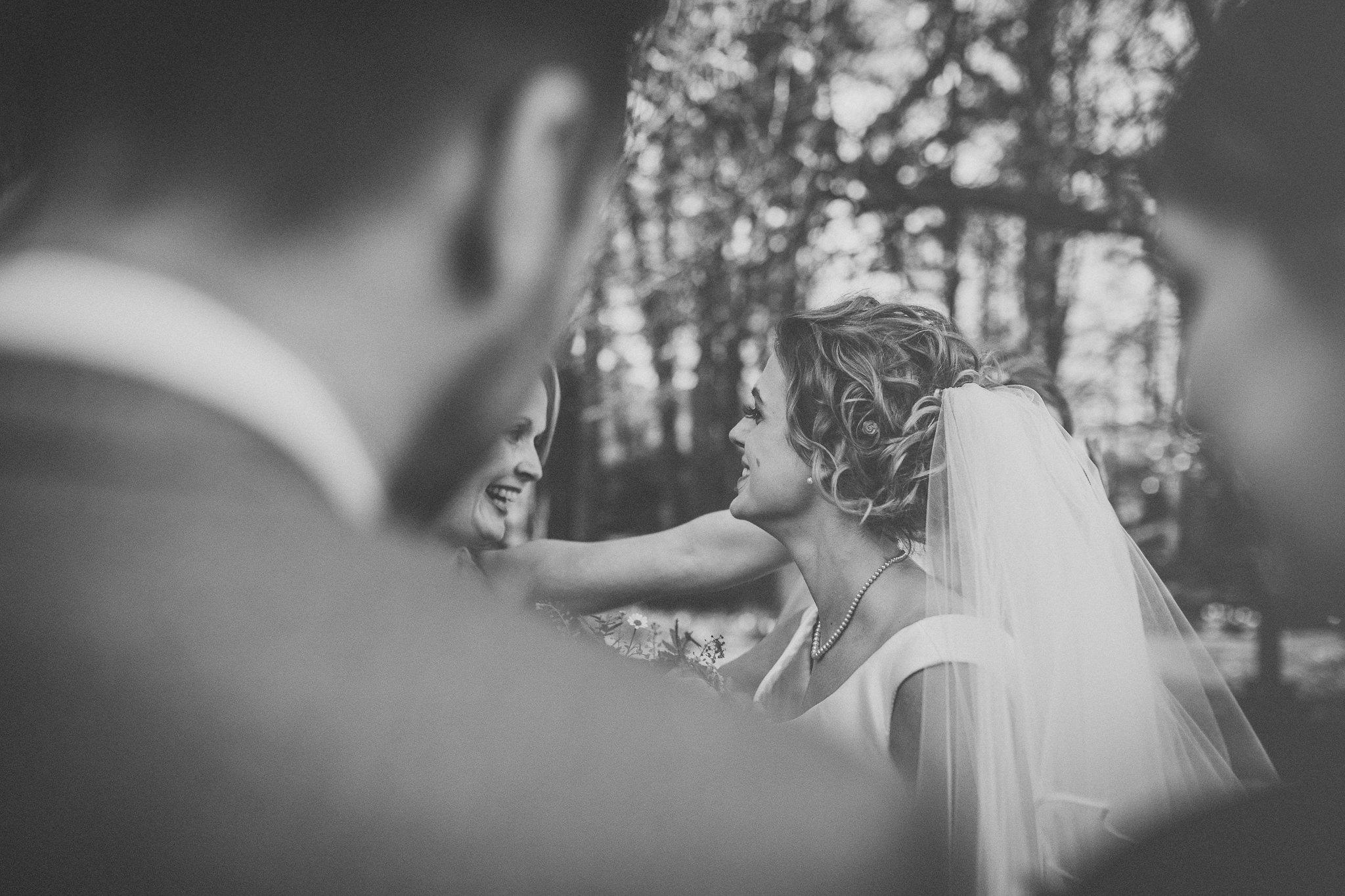 Lancashire-Creative-natural-documentary-wedding-photography-90047