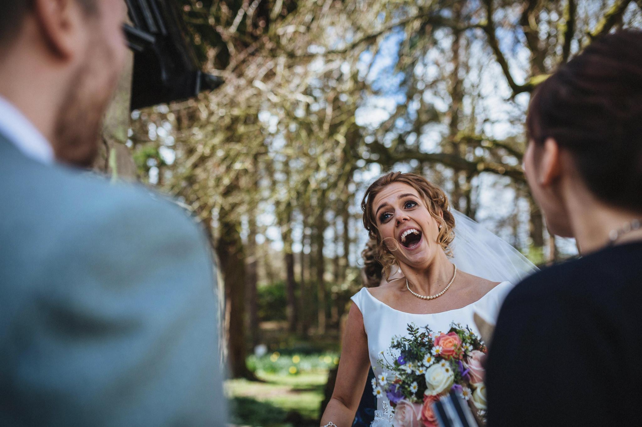 Lancashire-Creative-natural-documentary-wedding-photography-90048
