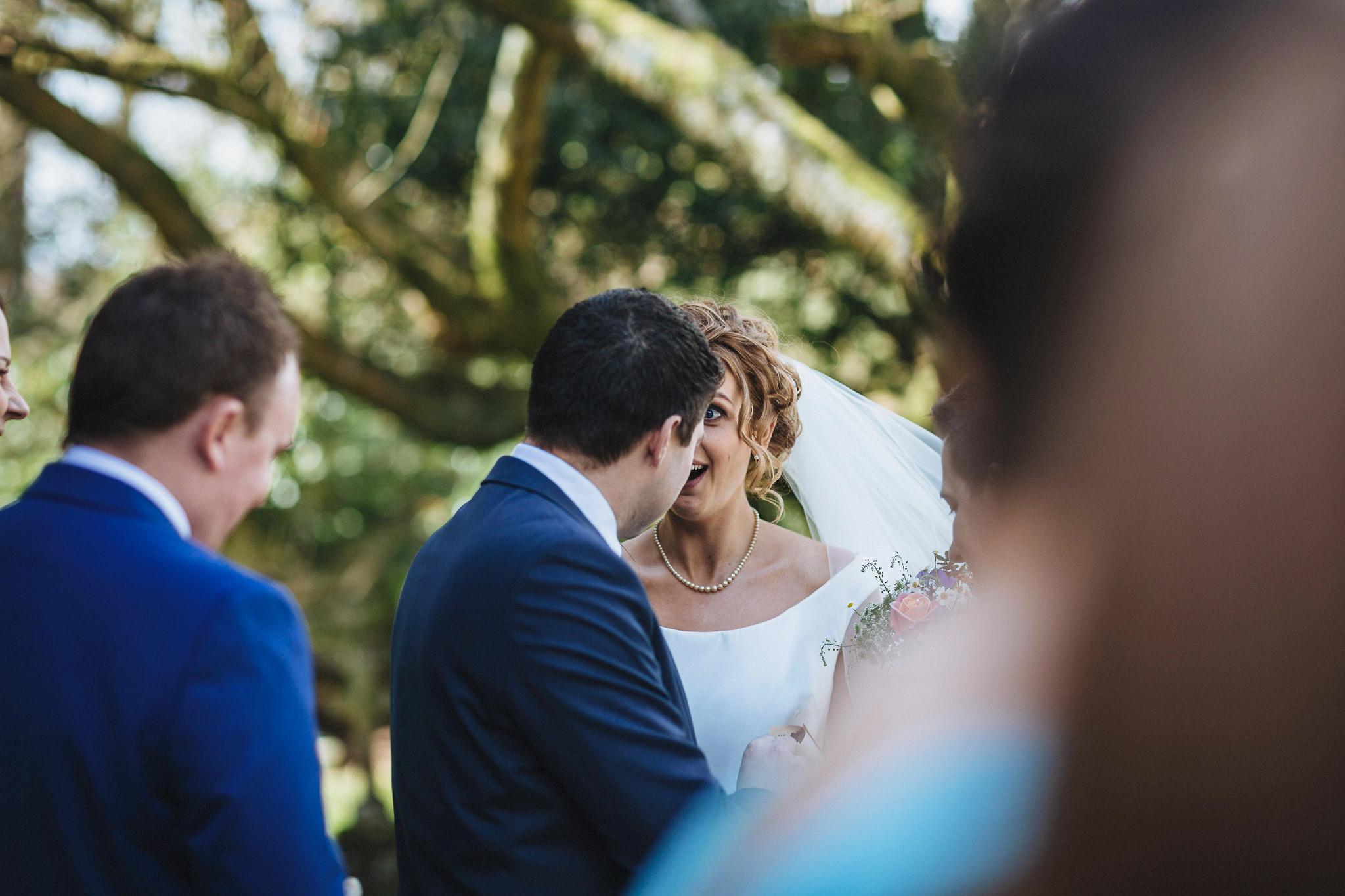 Lancashire-Creative-natural-documentary-wedding-photography-90049