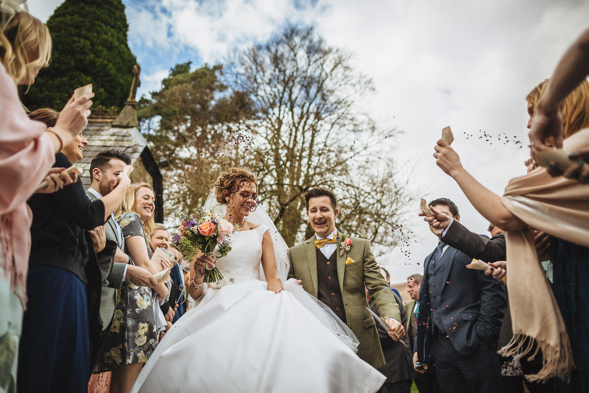 Lancashire-Creative-natural-documentary-wedding-photography-90051