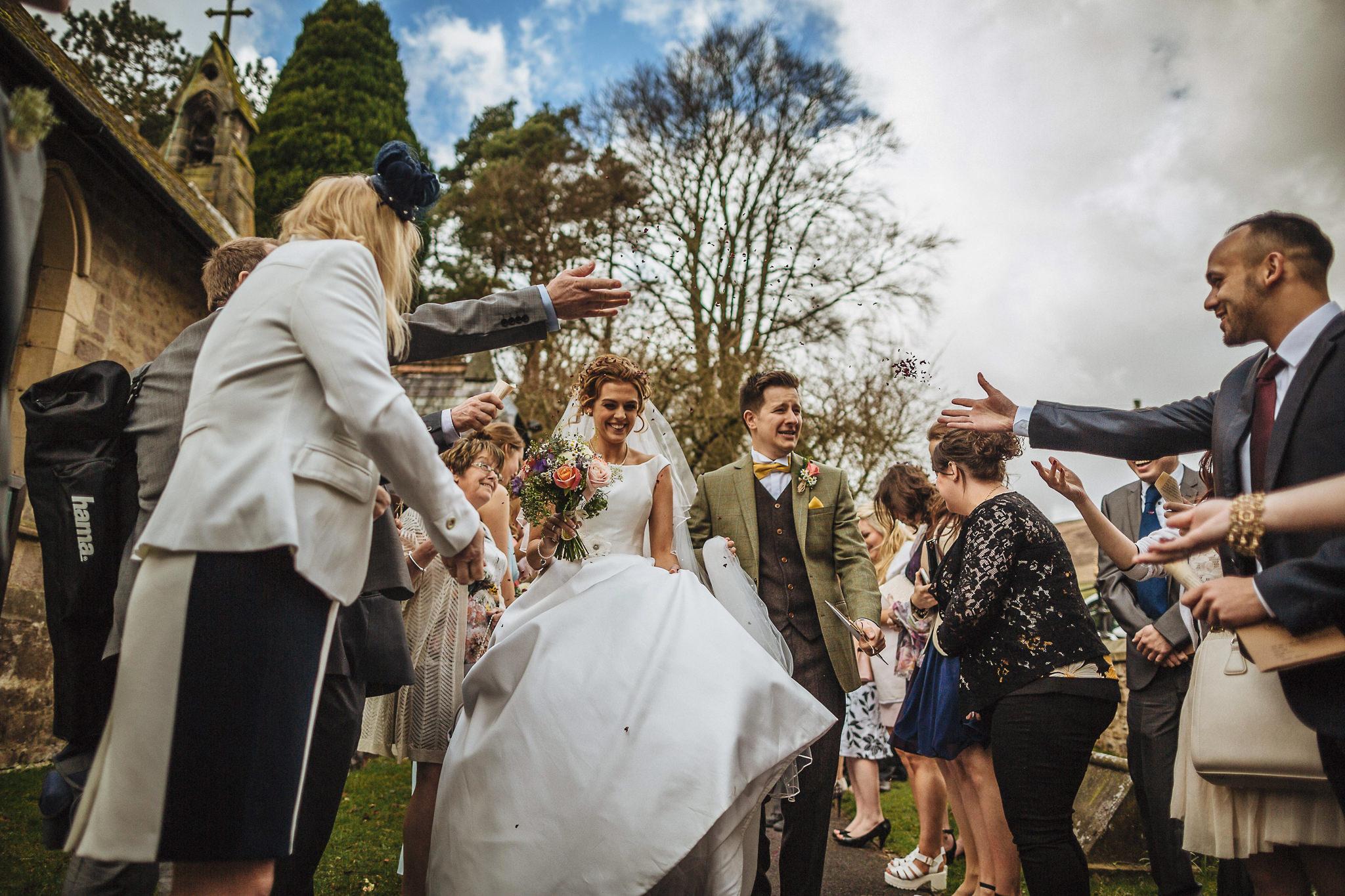 Lancashire-Creative-natural-documentary-wedding-photography-90052