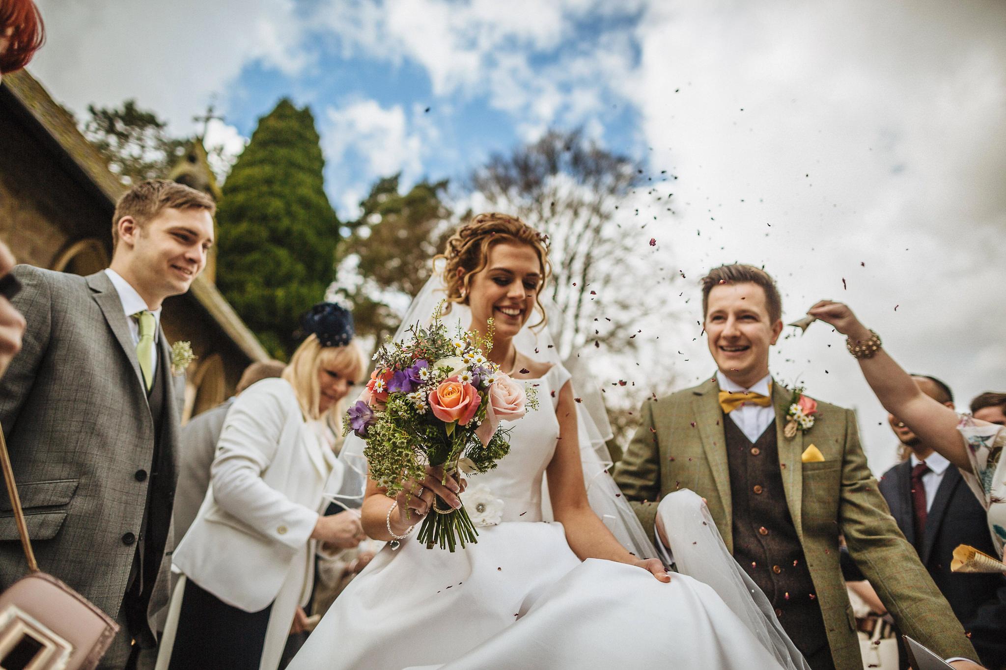 Lancashire-Creative-natural-documentary-wedding-photography-90053