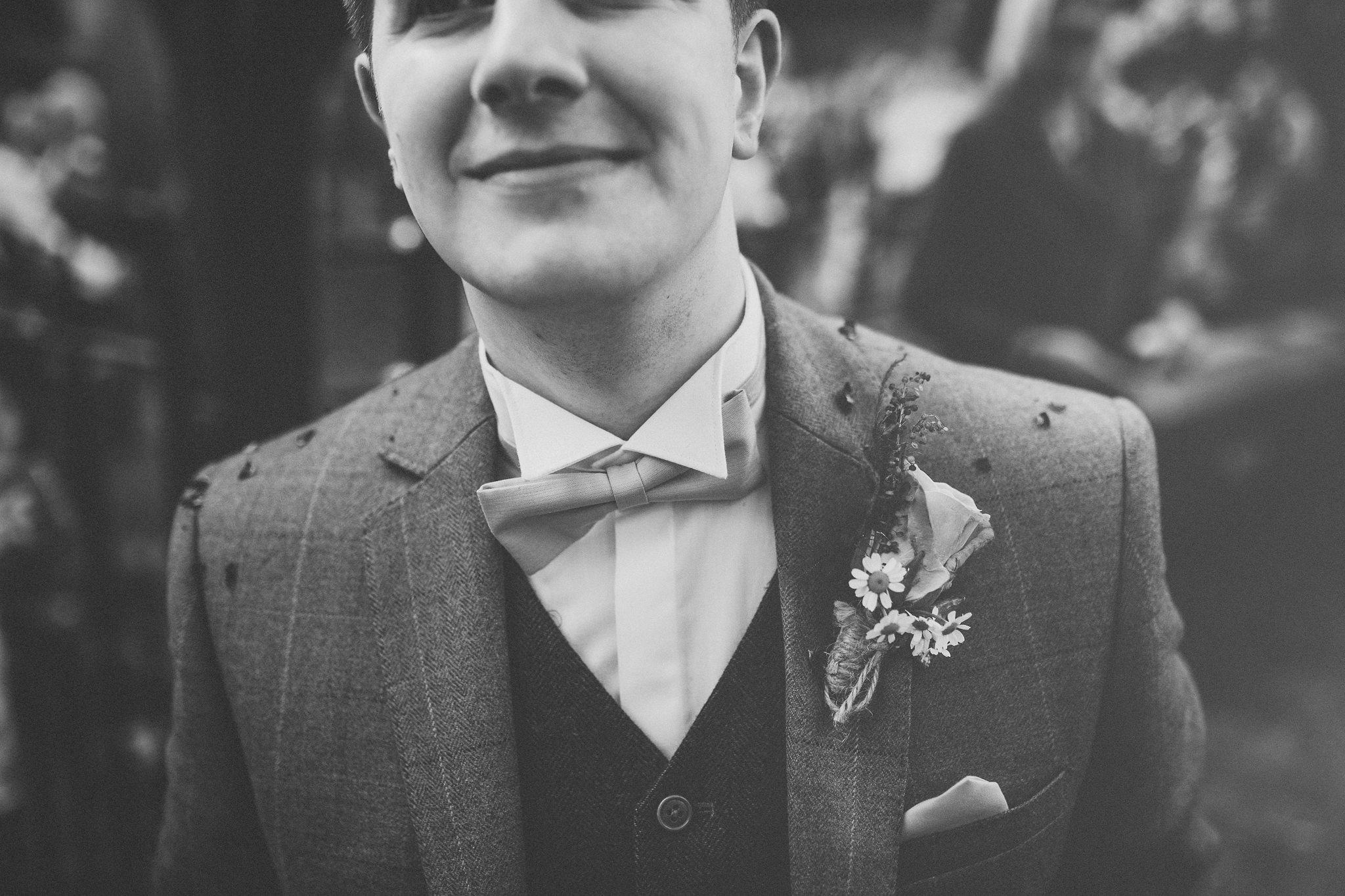 Lancashire-Creative-natural-documentary-wedding-photography-90054