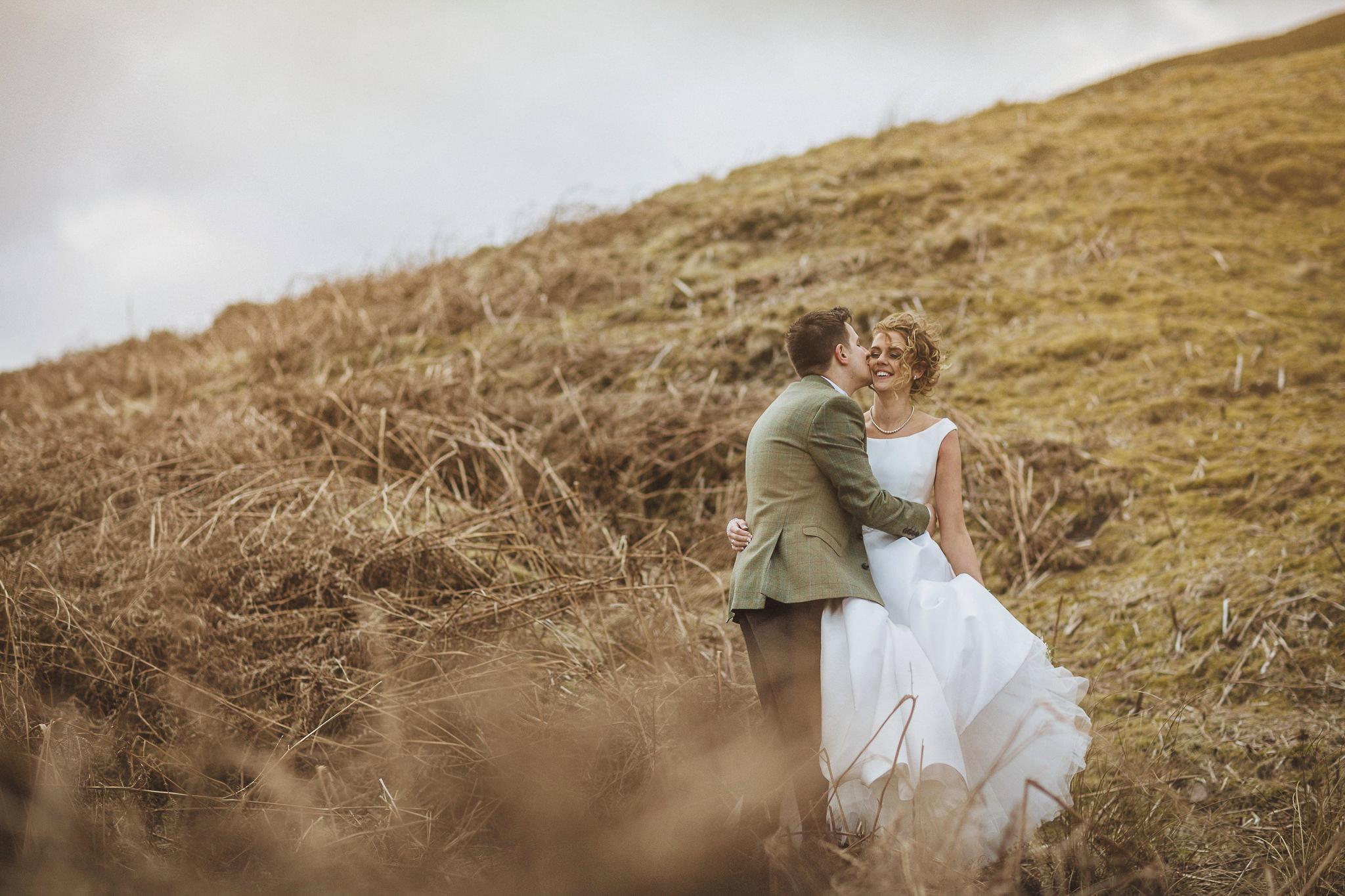 Lancashire-Creative-natural-documentary-wedding-photography-90055