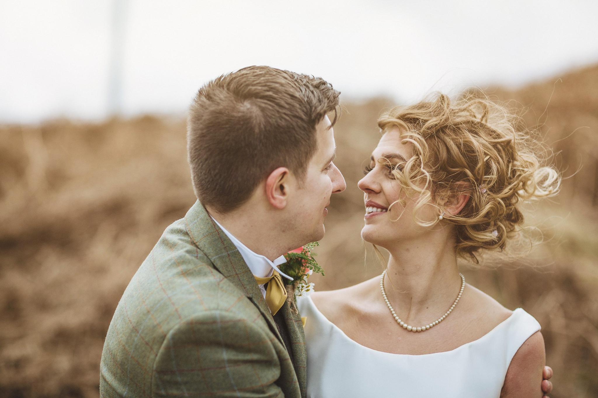 Lancashire-Creative-natural-documentary-wedding-photography-90056