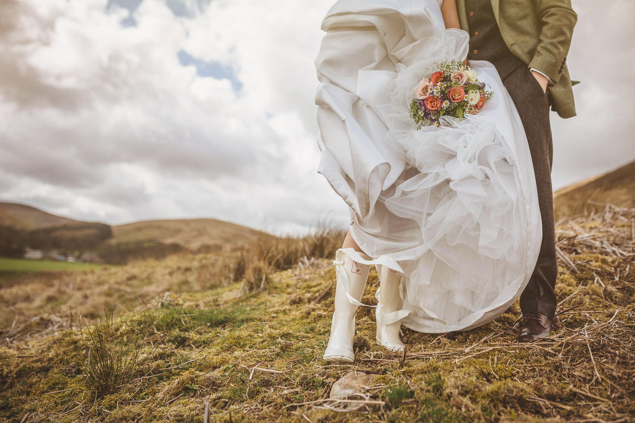 Lancashire-Creative-natural-documentary-wedding-photography-90058