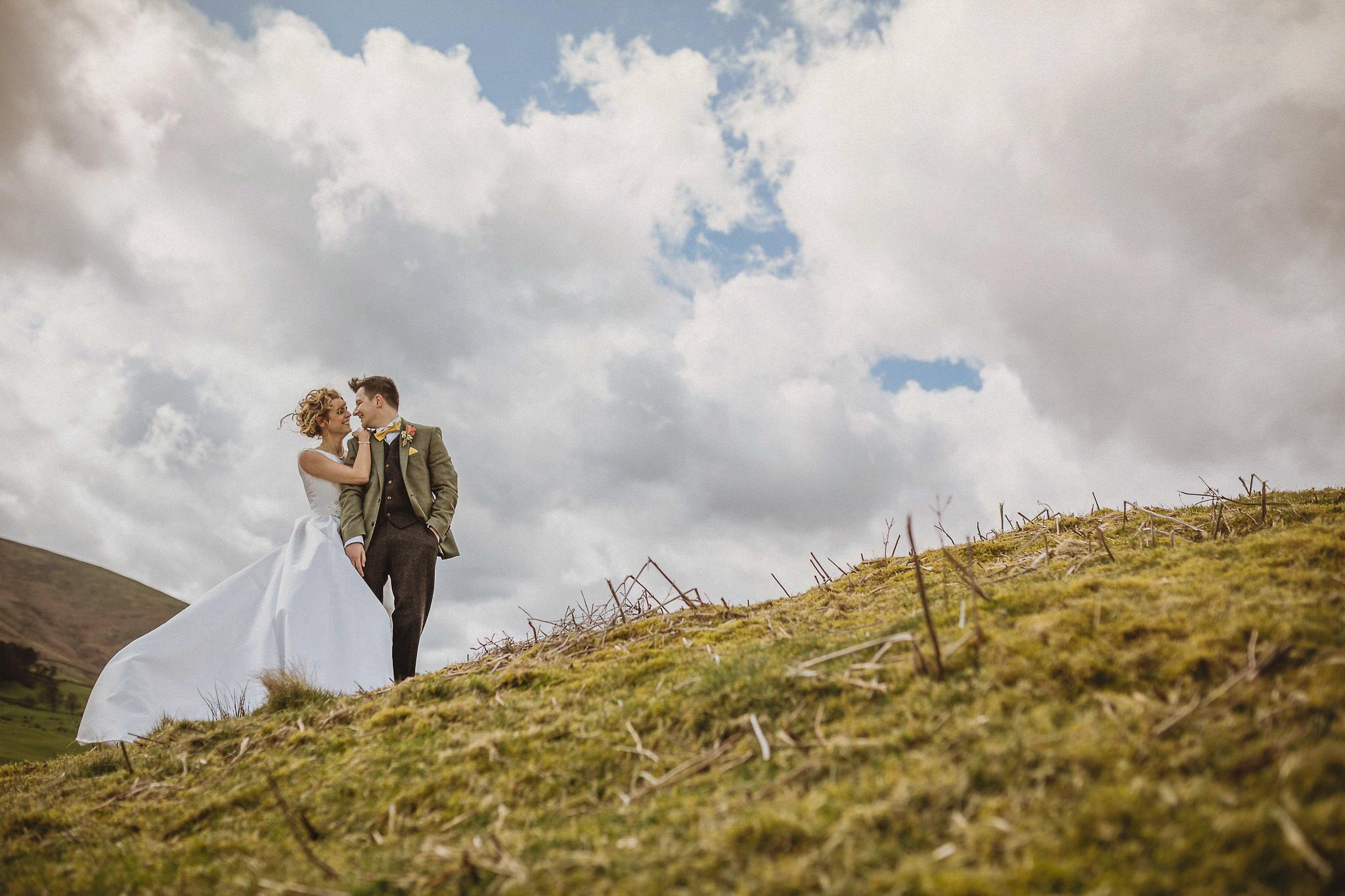 Lancashire-Creative-natural-documentary-wedding-photography-90059