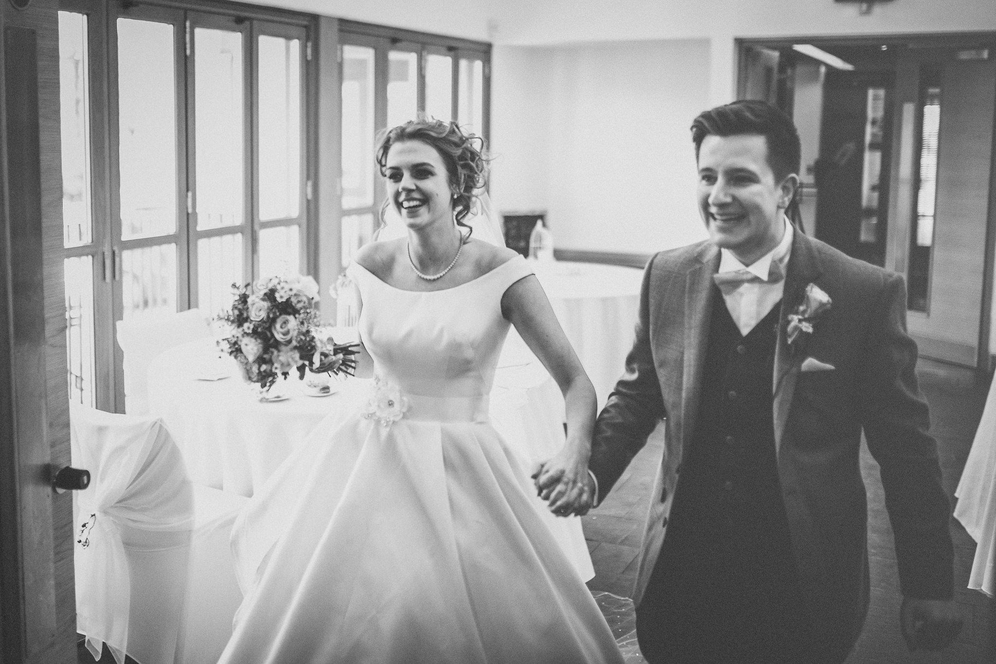 Lancashire-Creative-natural-documentary-wedding-photography-90061