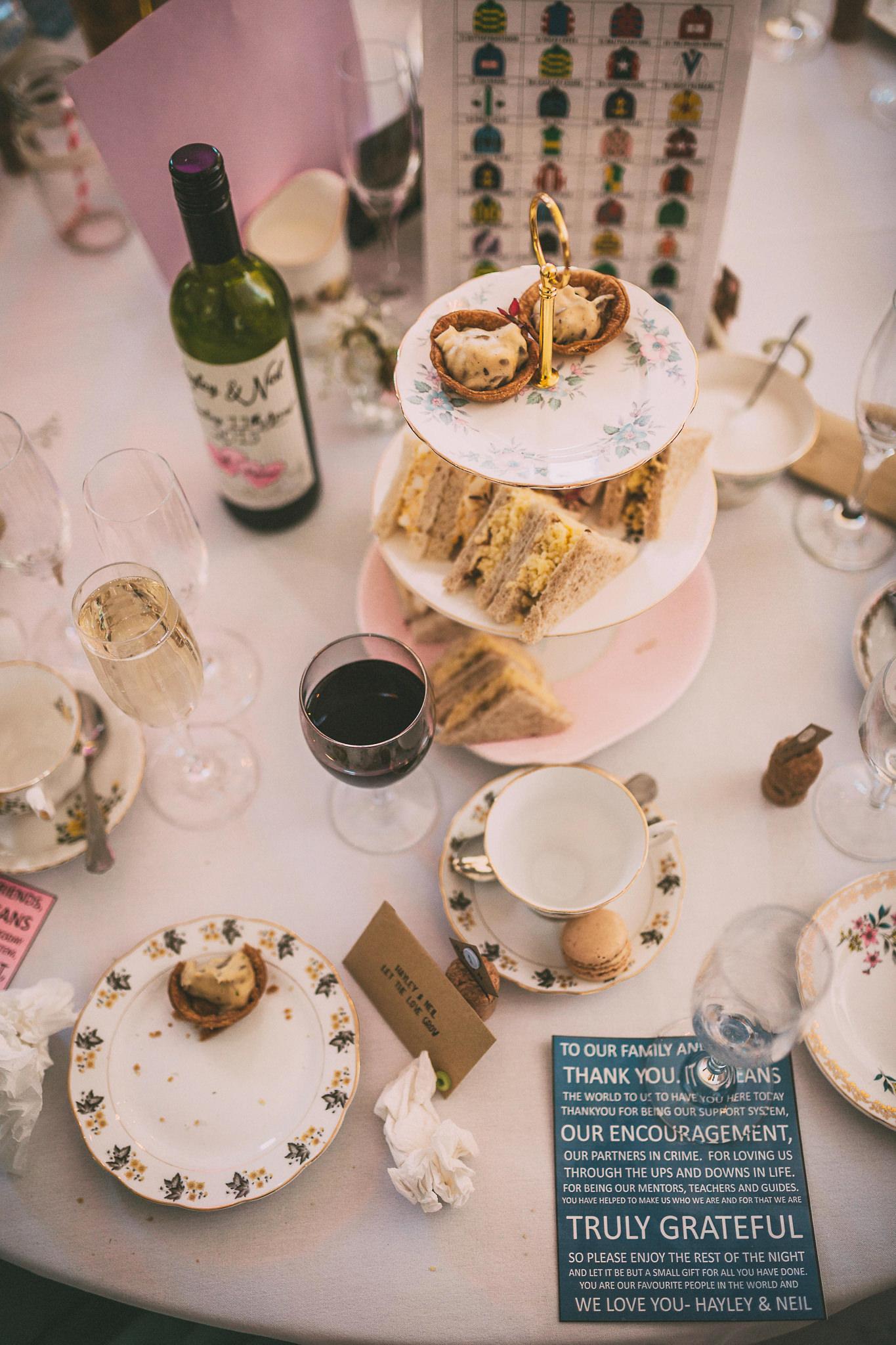 Lancashire-Creative-natural-documentary-wedding-photography-90062