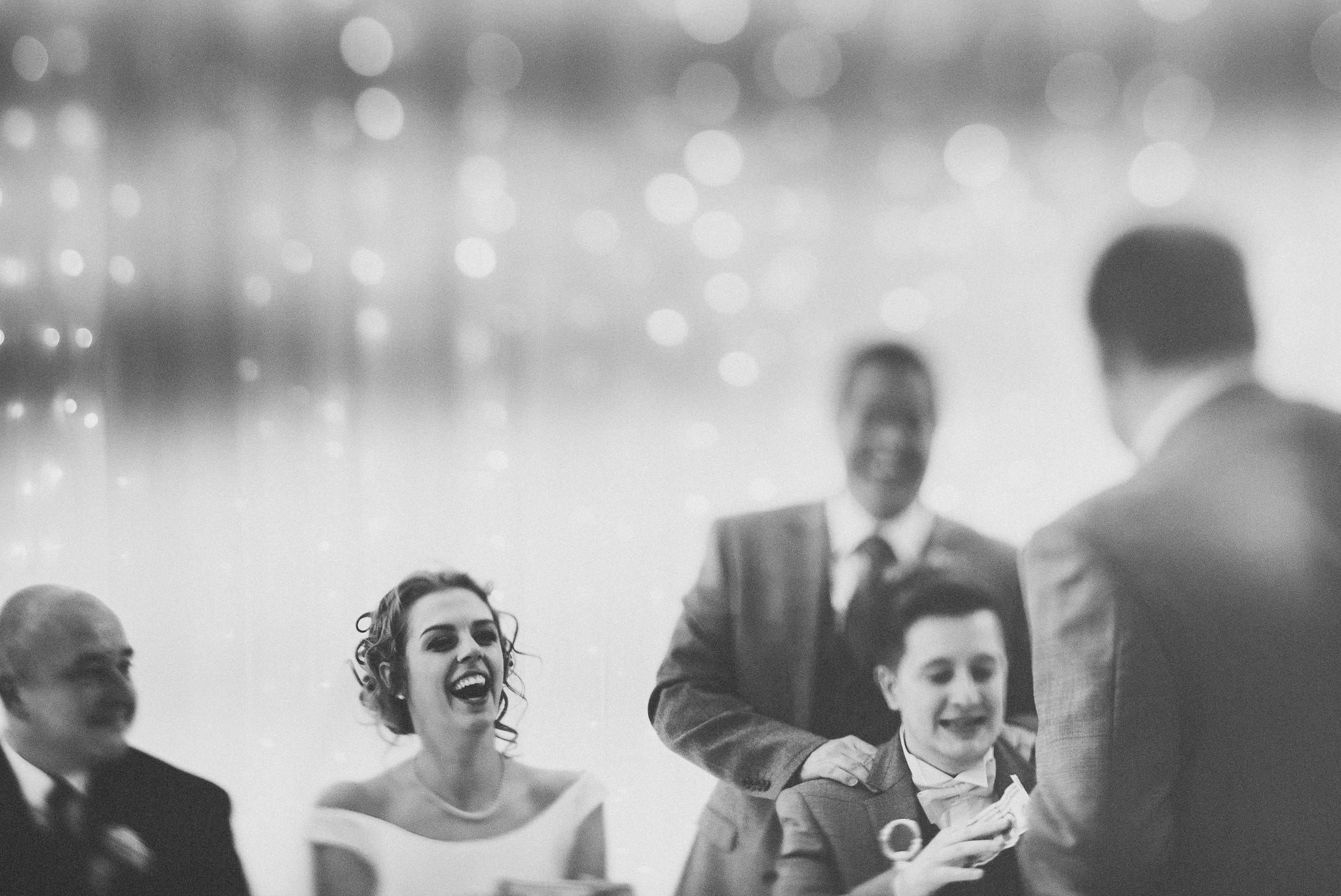 Lancashire-Creative-natural-documentary-wedding-photography-90063