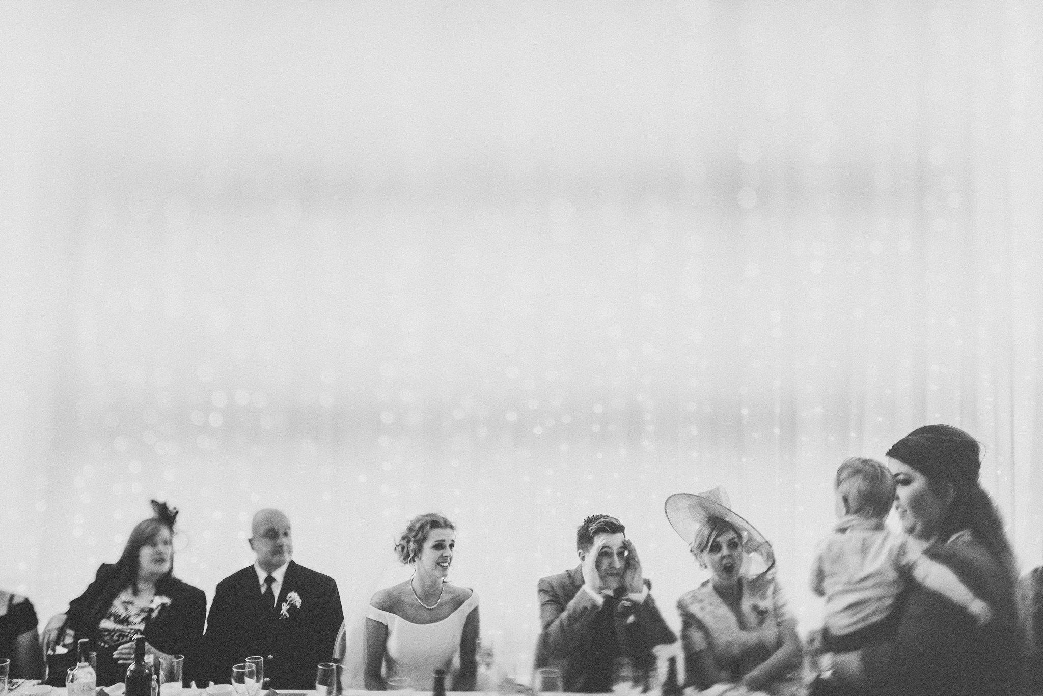 Lancashire-Creative-natural-documentary-wedding-photography-90064