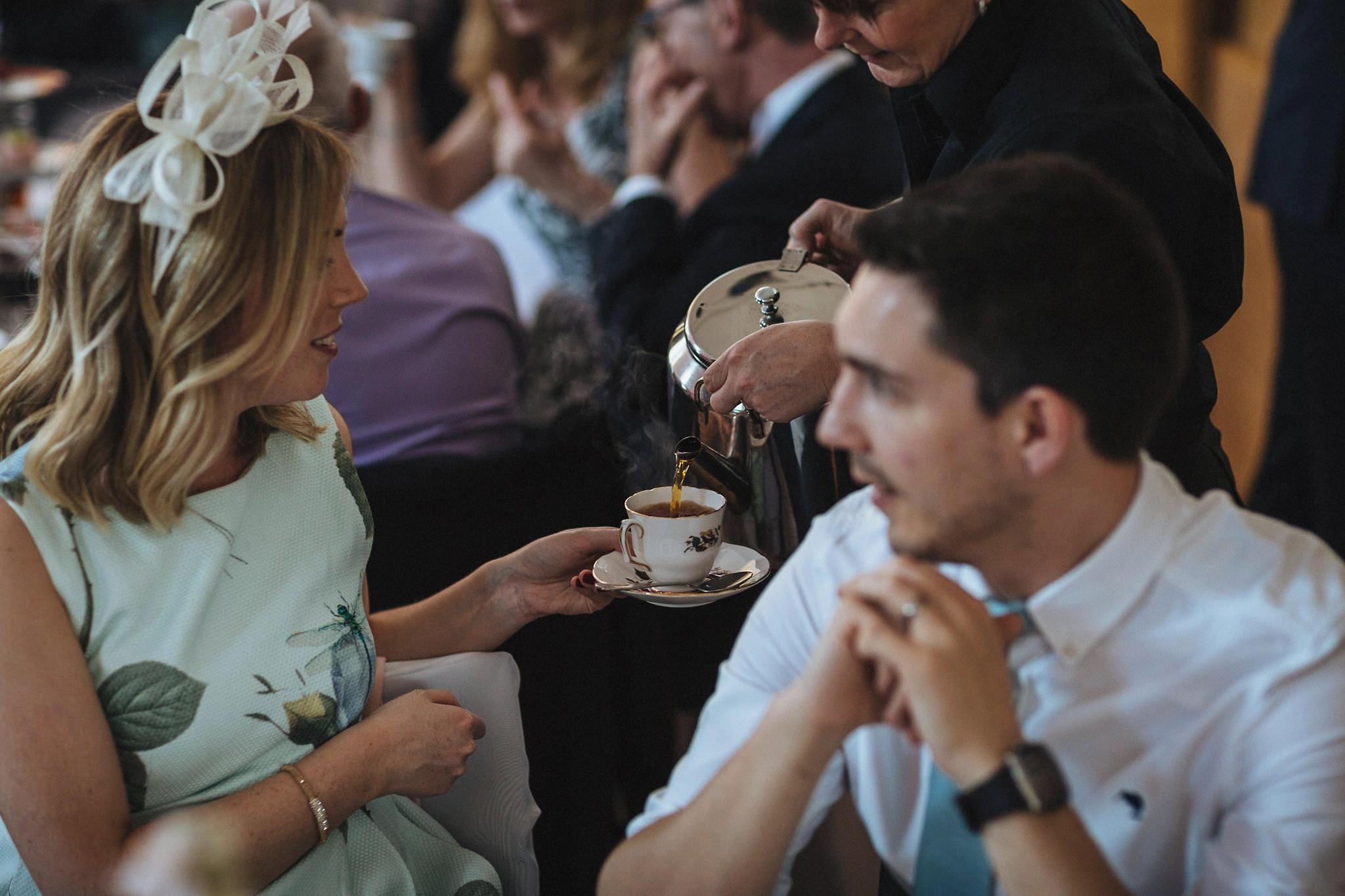 Lancashire-Creative-natural-documentary-wedding-photography-90065