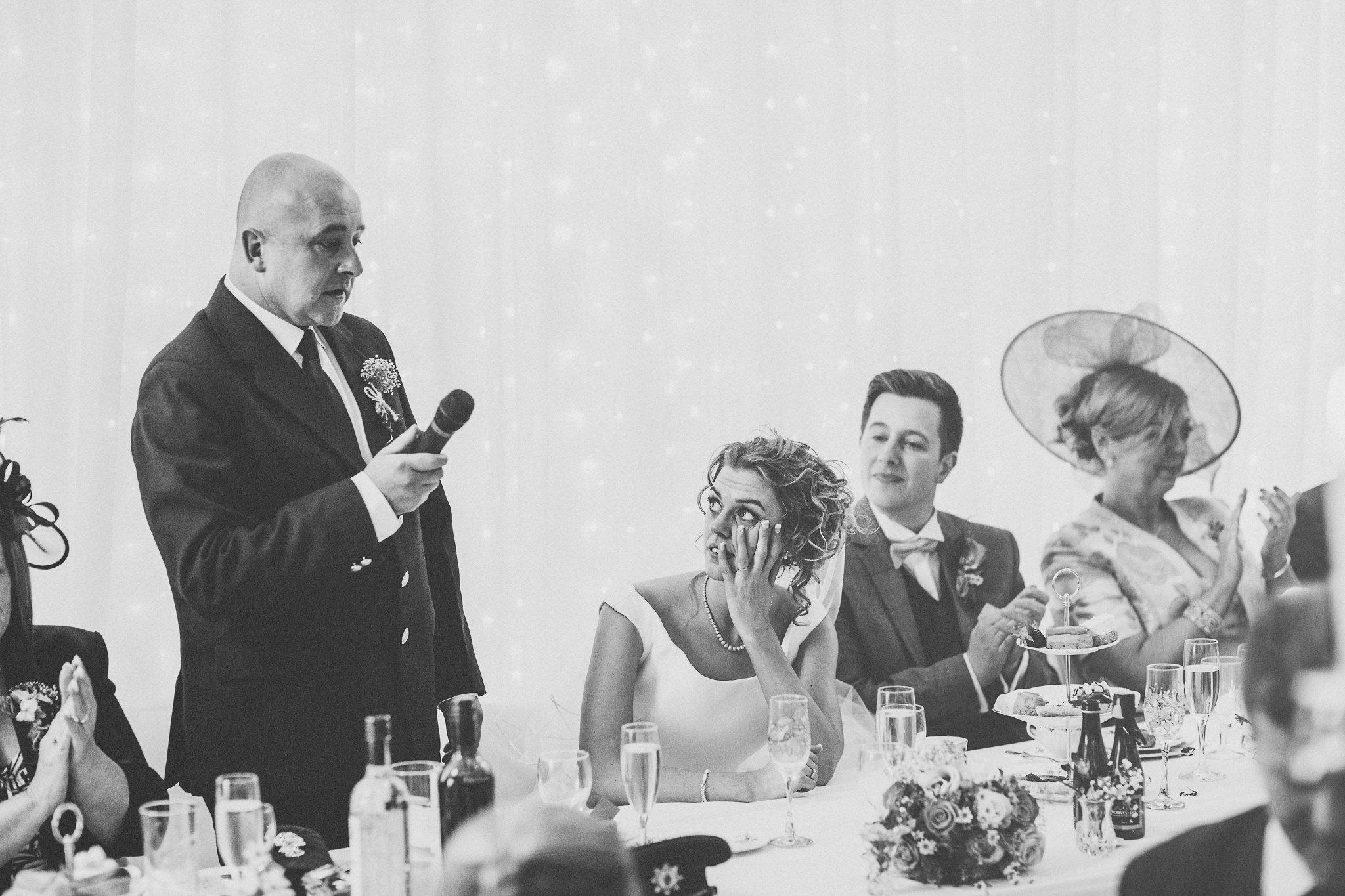 Lancashire-Creative-natural-documentary-wedding-photography-90066