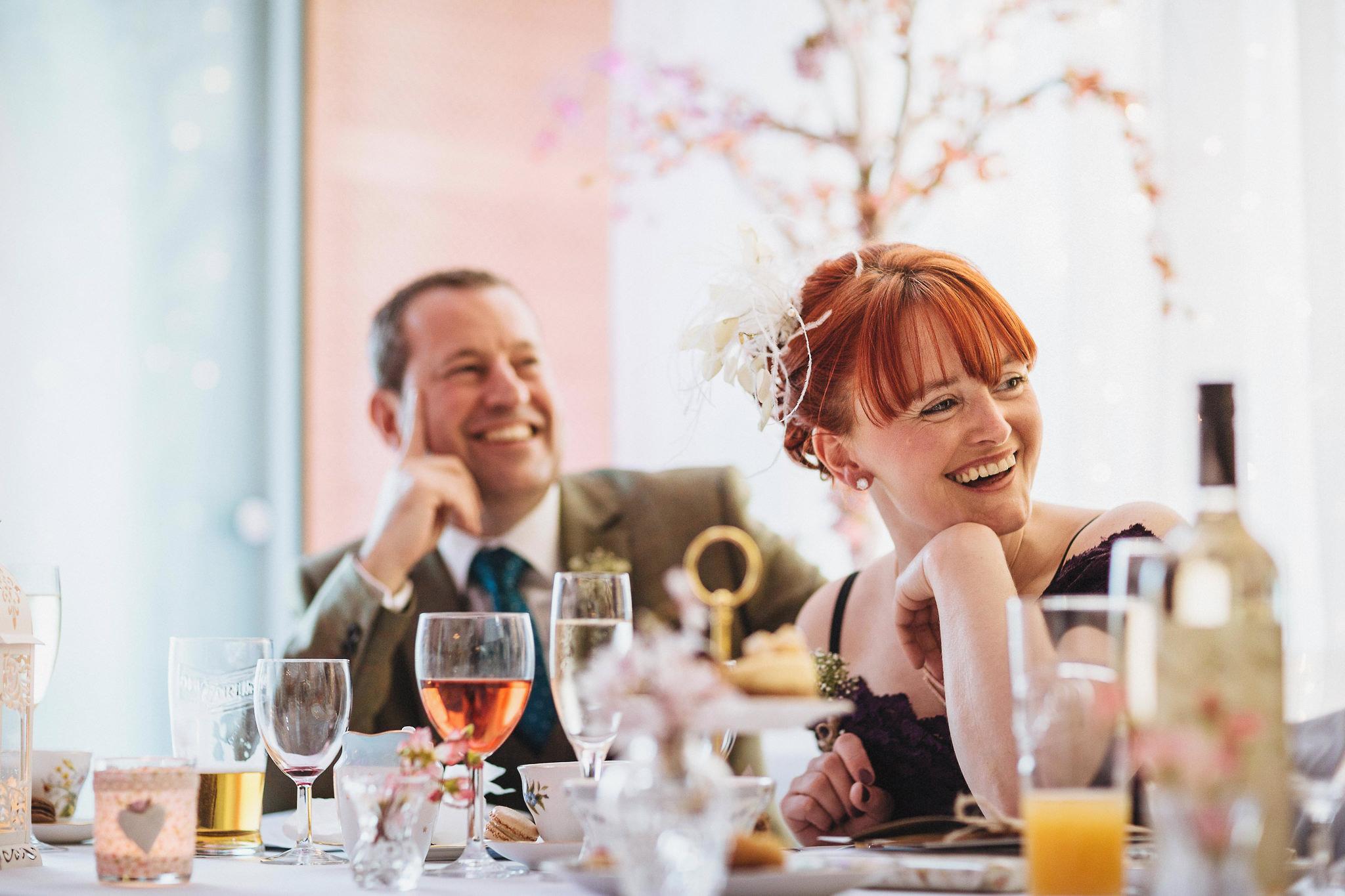 Lancashire-Creative-natural-documentary-wedding-photography-90067