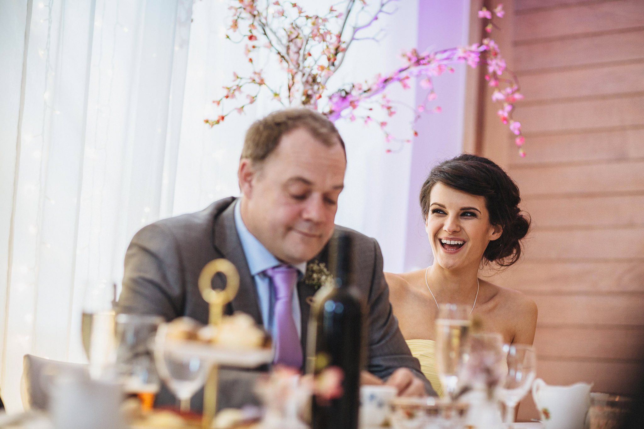 Lancashire-Creative-natural-documentary-wedding-photography-90069