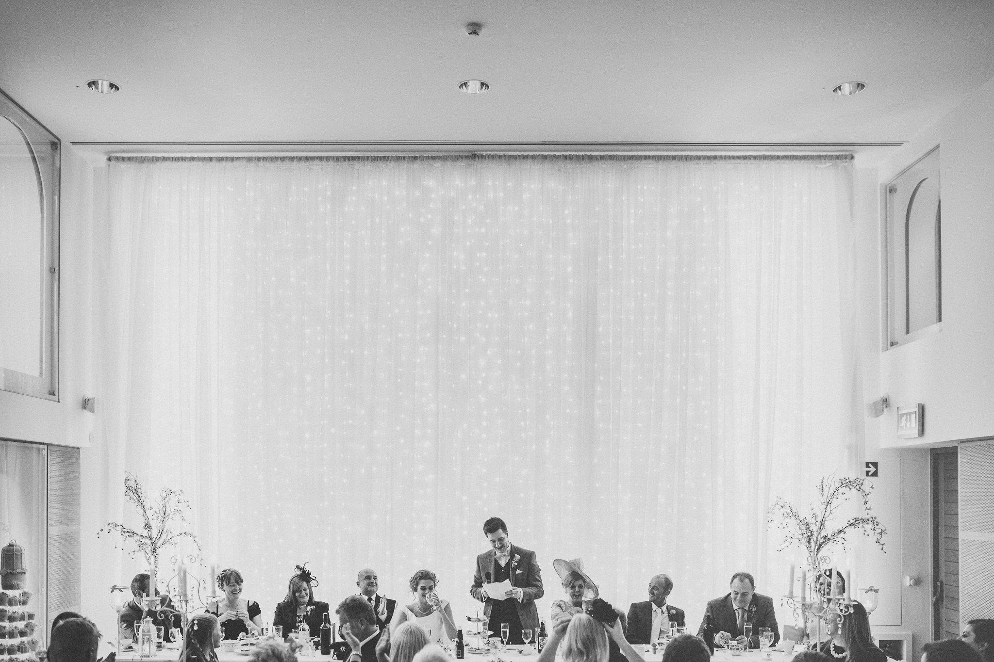 Lancashire-Creative-natural-documentary-wedding-photography-90070
