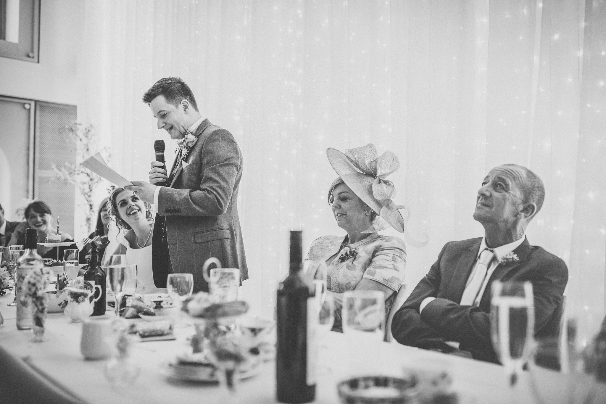 Lancashire-Creative-natural-documentary-wedding-photography-90072