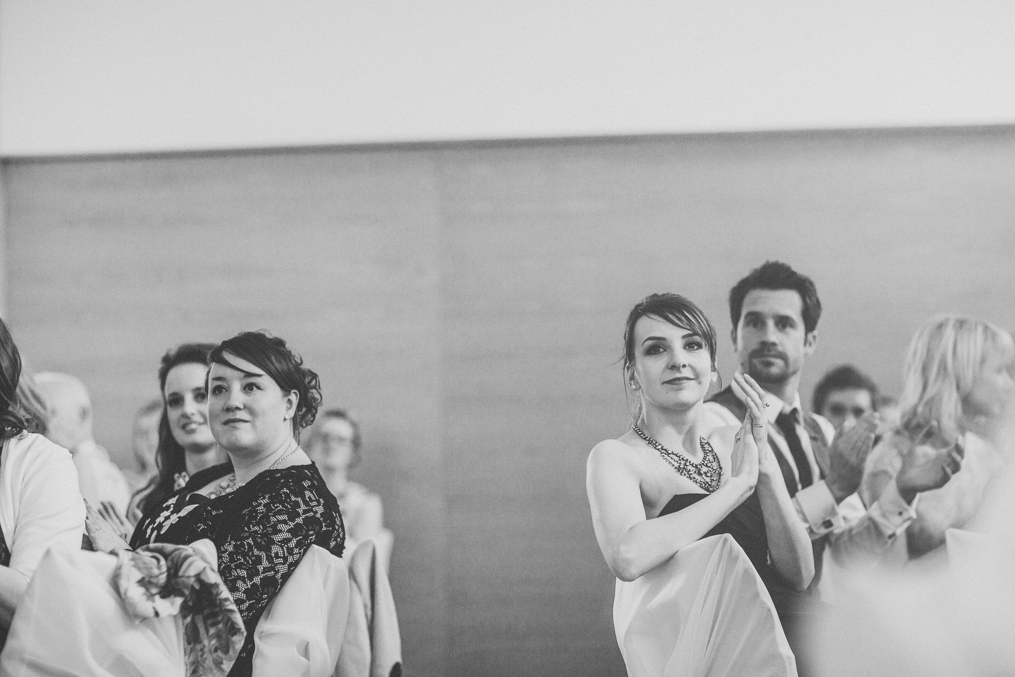 Lancashire-Creative-natural-documentary-wedding-photography-90073