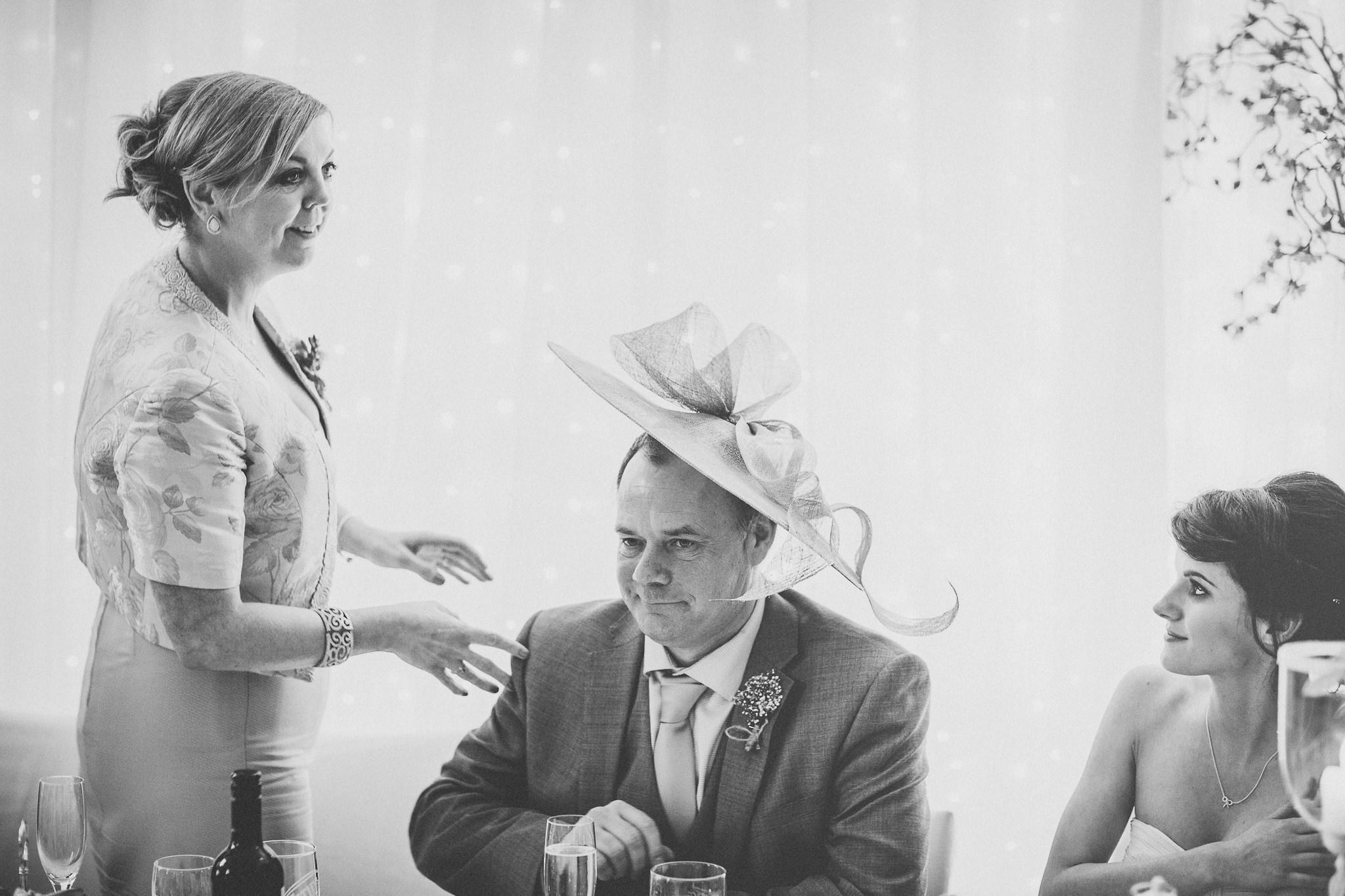 Lancashire-Creative-natural-documentary-wedding-photography-90074