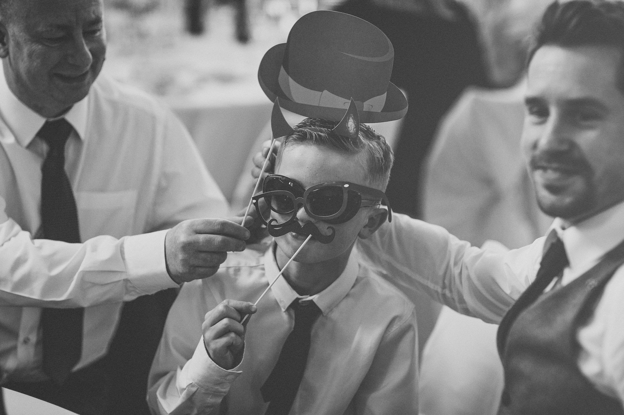 Lancashire-Creative-natural-documentary-wedding-photography-90076