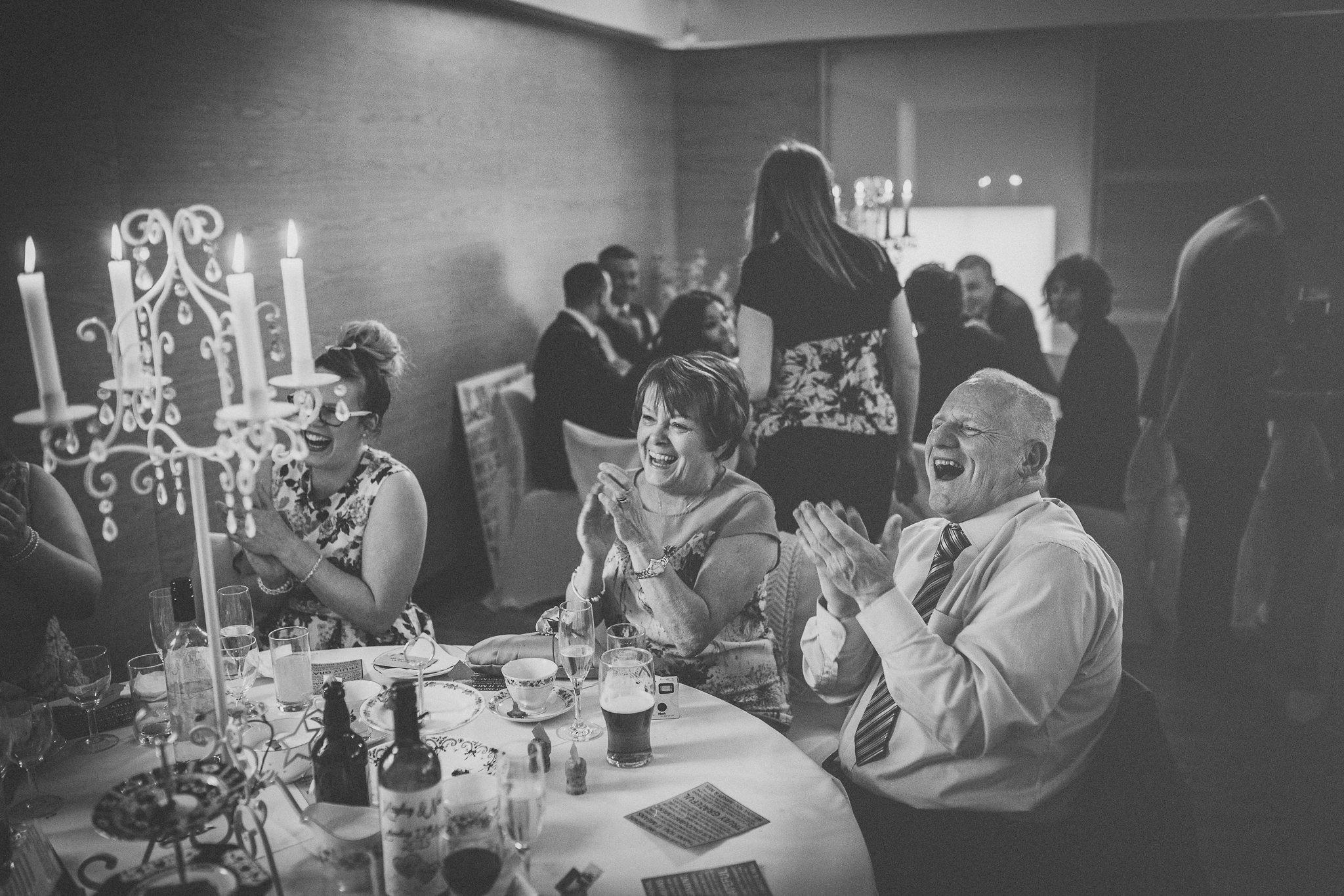 Lancashire-Creative-natural-documentary-wedding-photography-90077