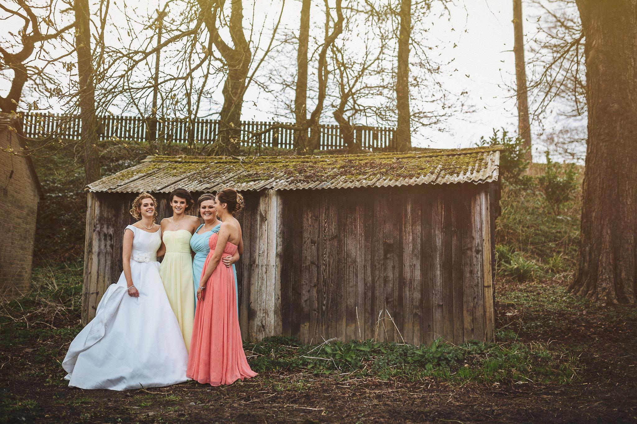 Lancashire-Creative-natural-documentary-wedding-photography-90078