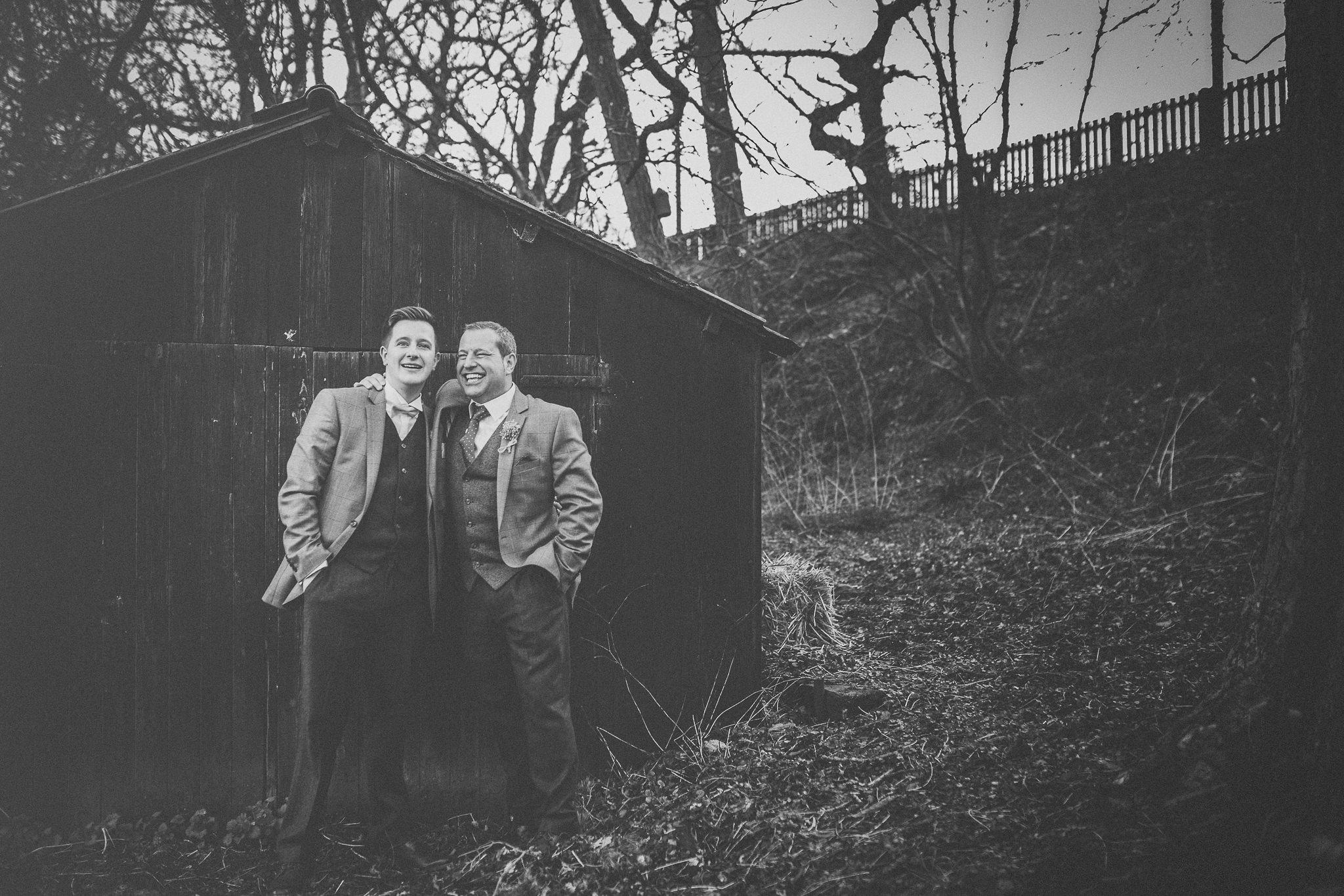 Lancashire-Creative-natural-documentary-wedding-photography-90079