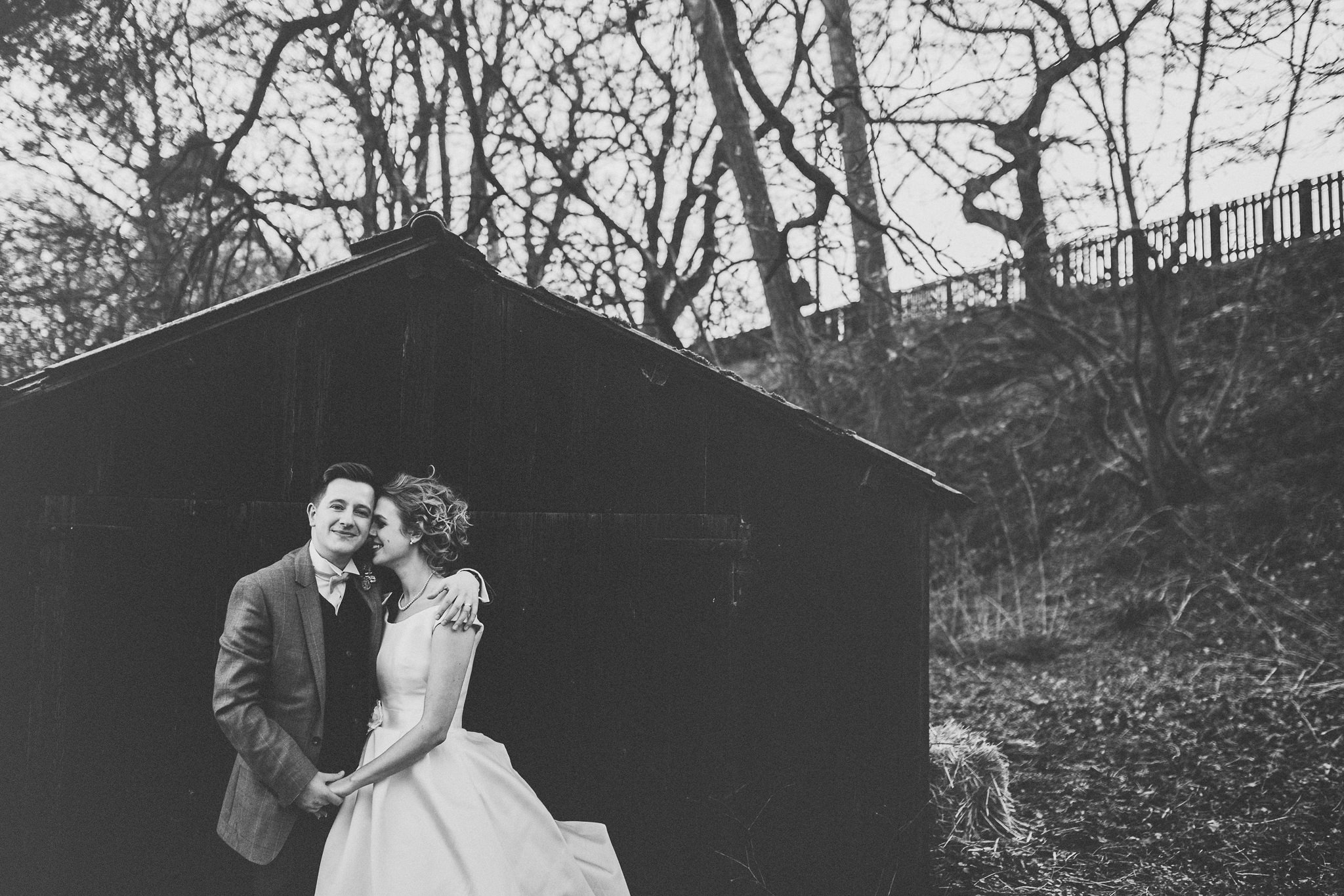 Lancashire-Creative-natural-documentary-wedding-photography-90080