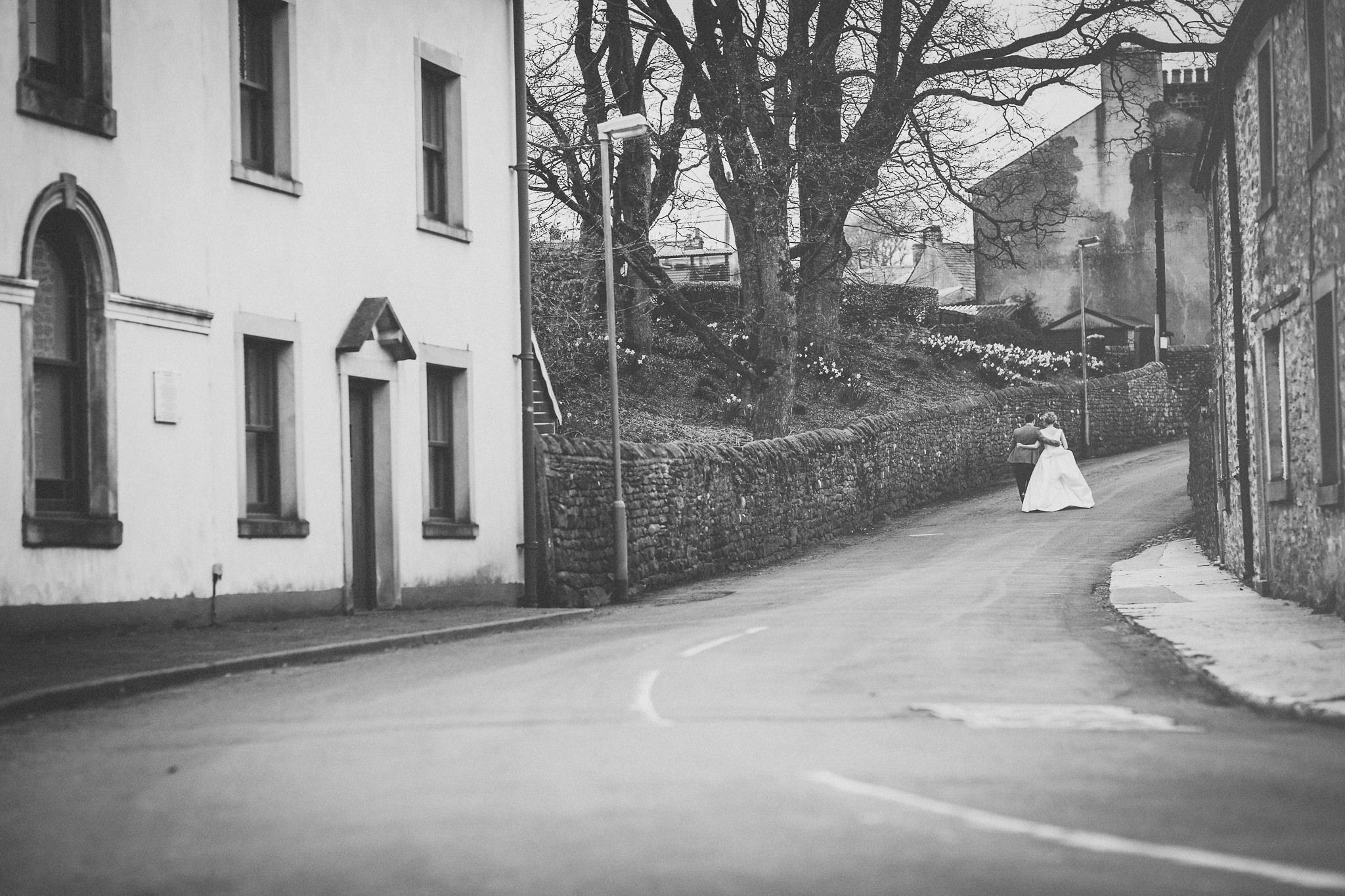 Lancashire-Creative-natural-documentary-wedding-photography-90081