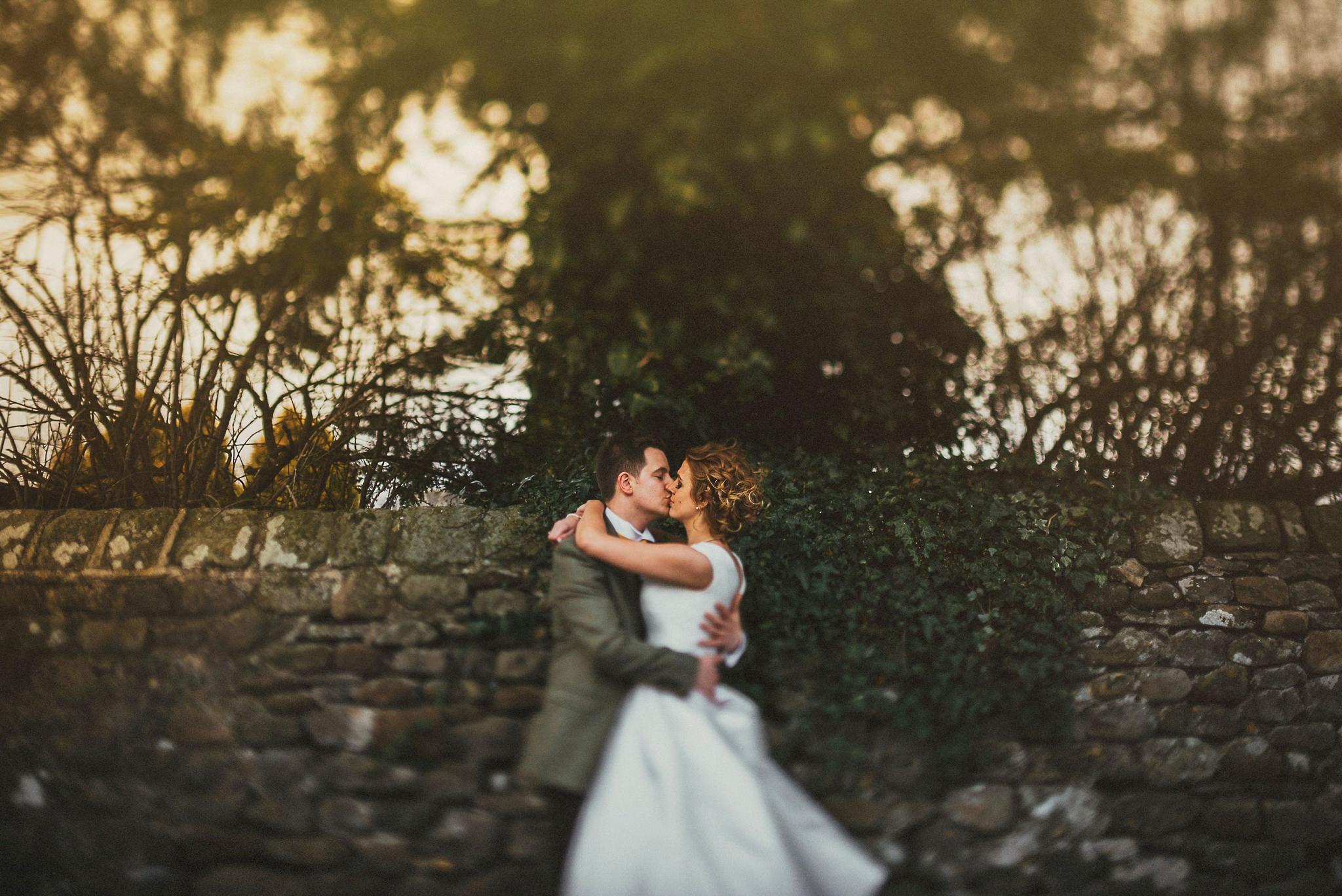 Lancashire-Creative-natural-documentary-wedding-photography-90082