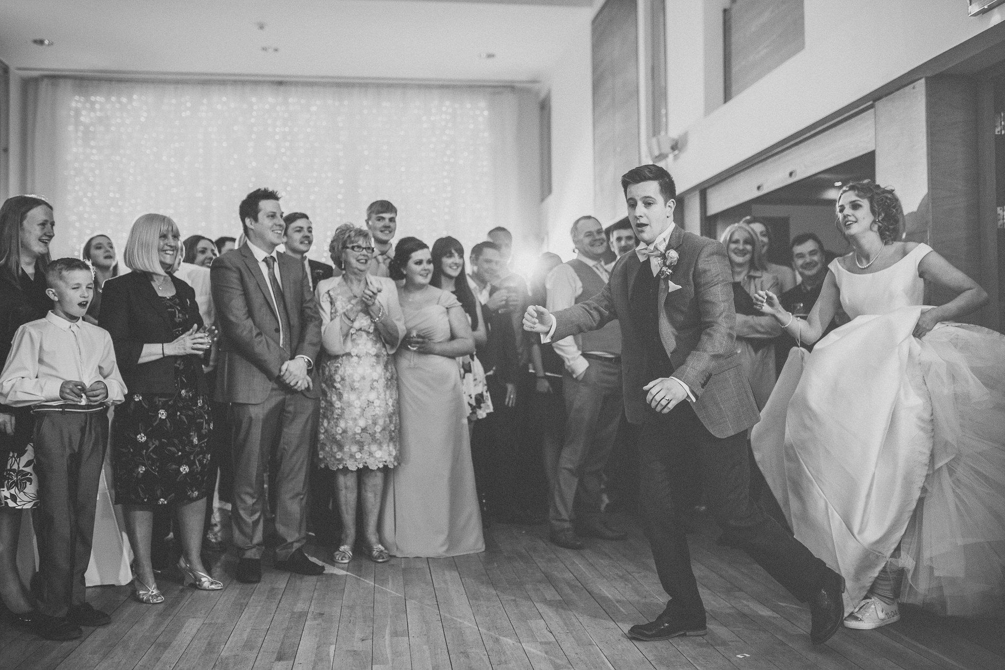 Lancashire-Creative-natural-documentary-wedding-photography-90083