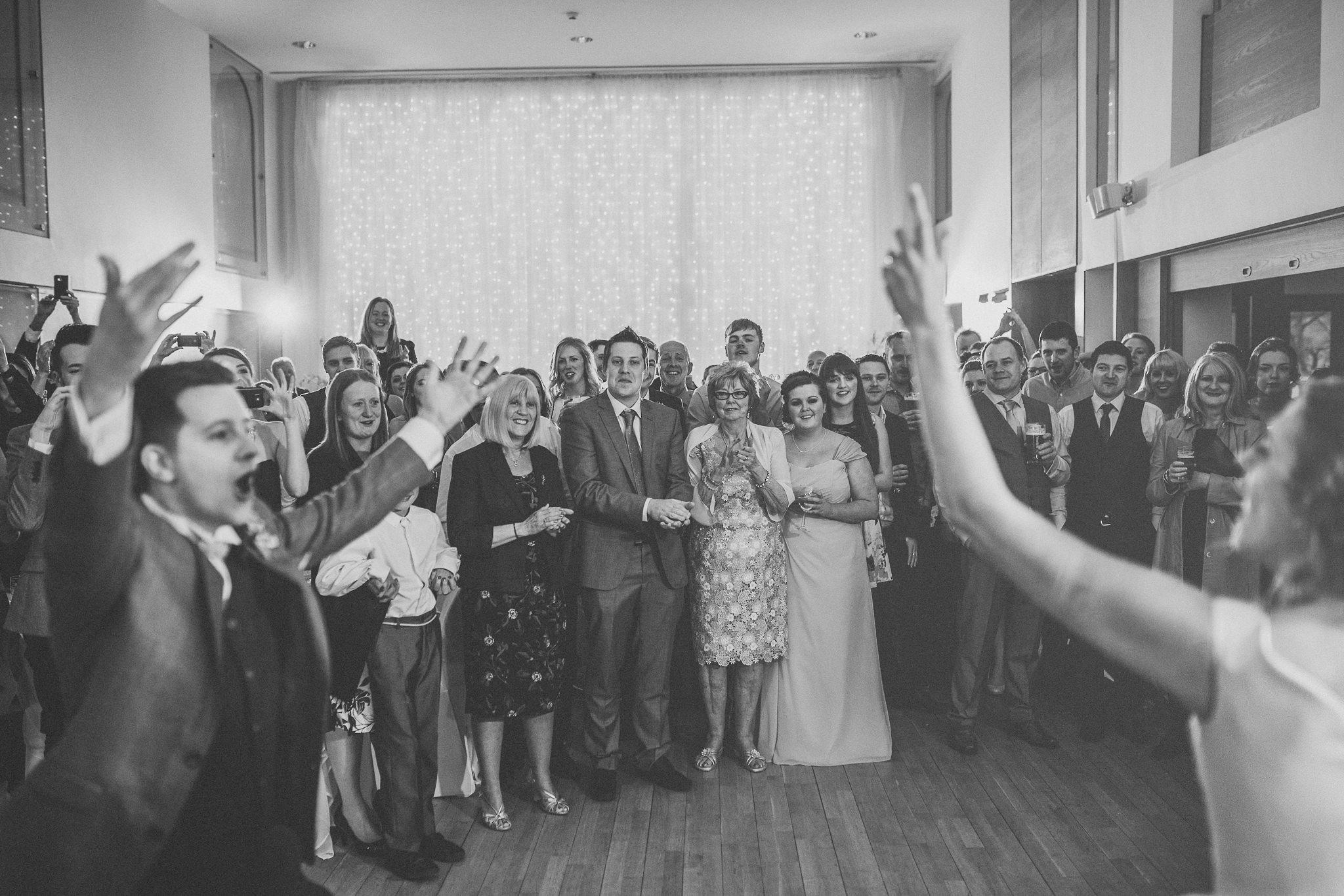 Lancashire-Creative-natural-documentary-wedding-photography-90084