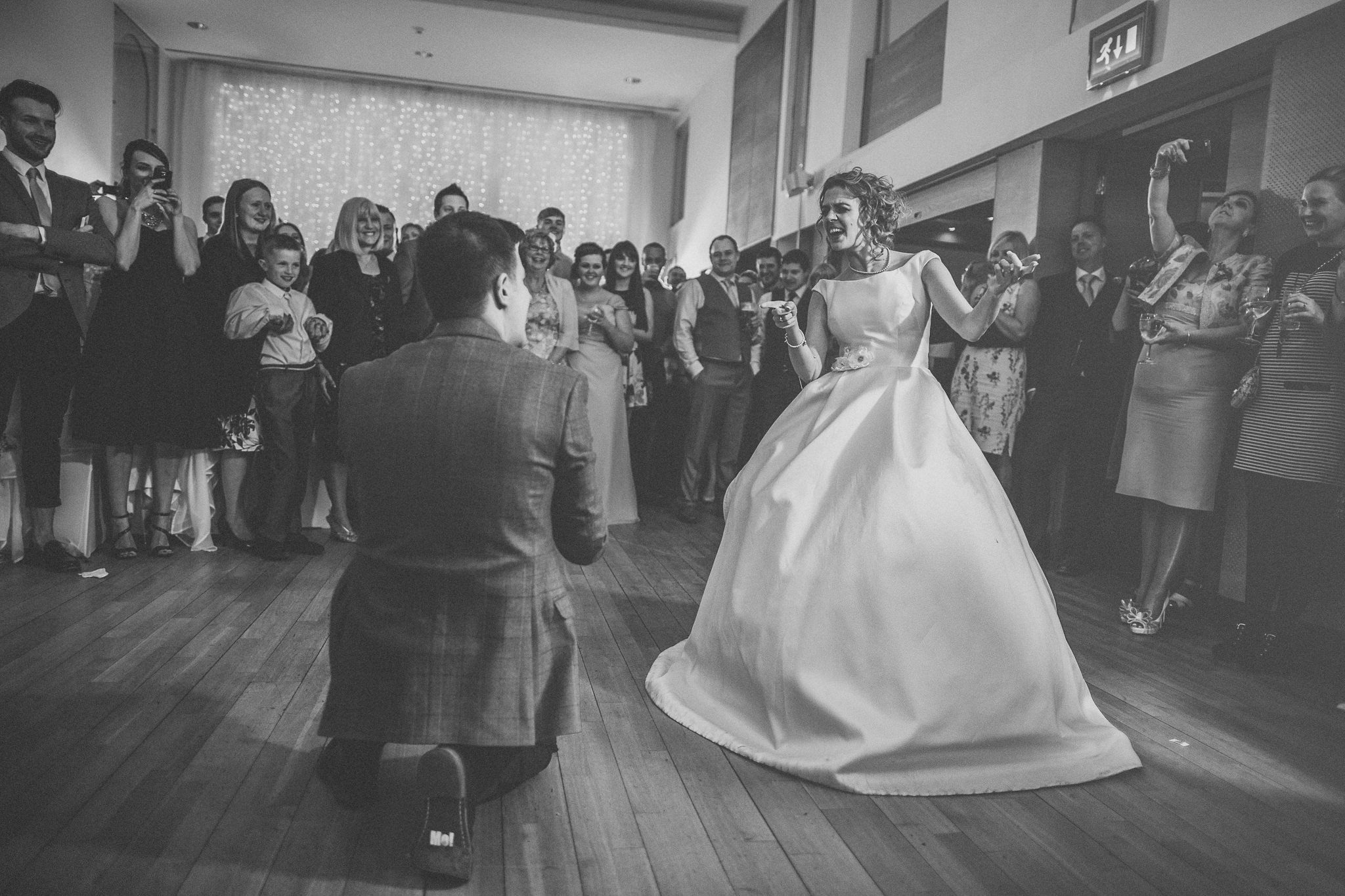 Lancashire-Creative-natural-documentary-wedding-photography-90085
