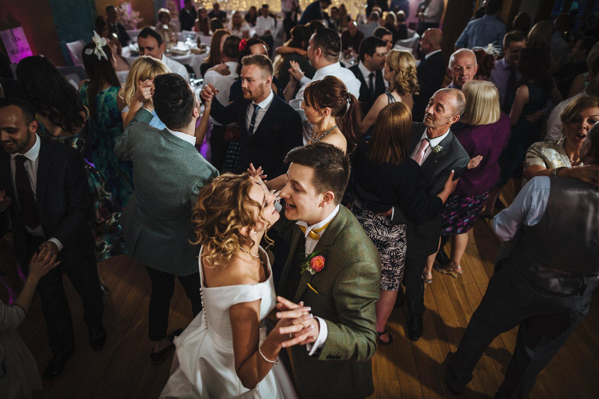 Lancashire-Creative-natural-documentary-wedding-photography-90086