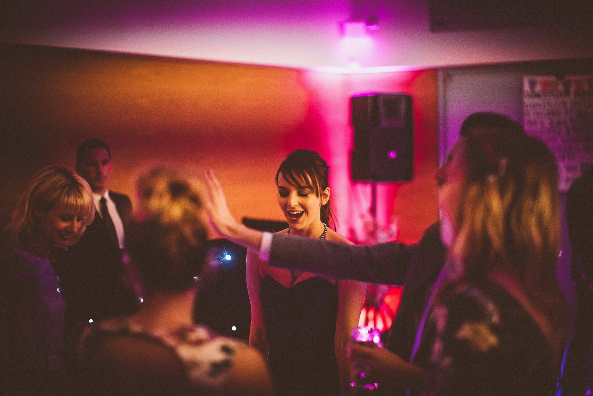 Lancashire-Creative-natural-documentary-wedding-photography-90087