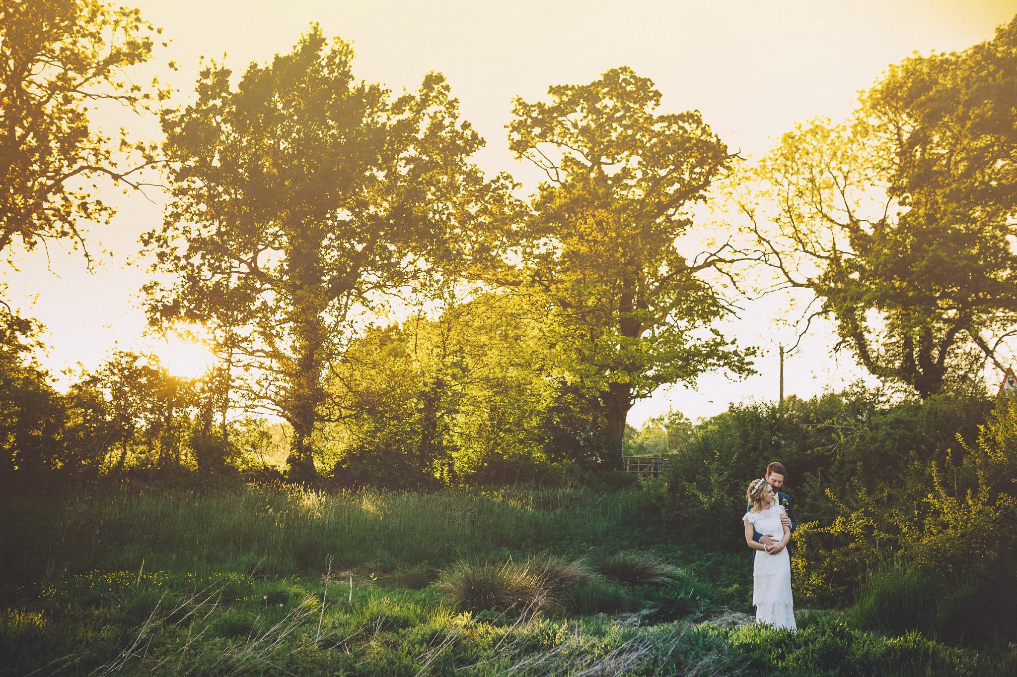 Wedding Photographer at Owen House Wedding Barn