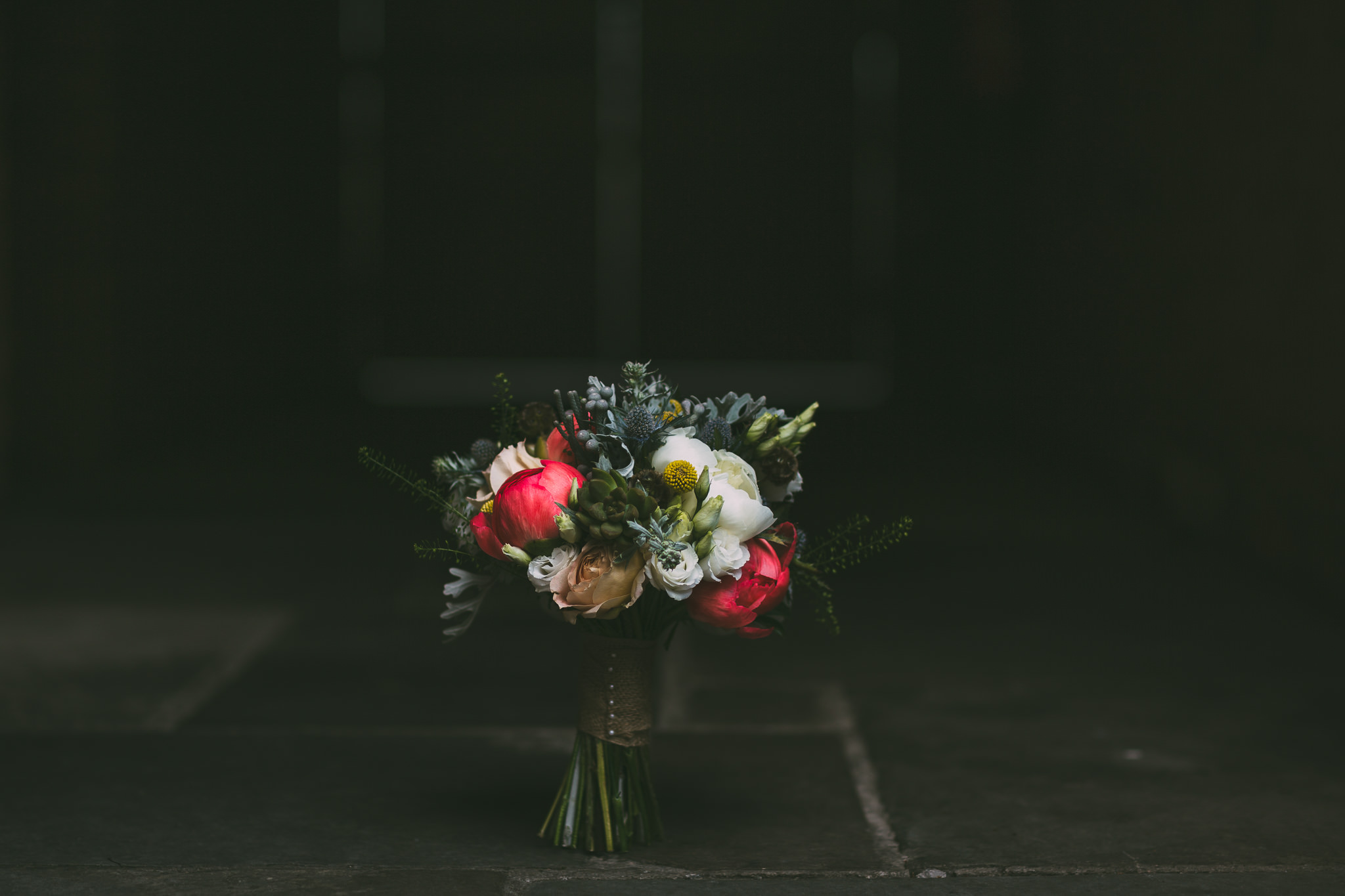 Owen-House-Barn-Wedding-Photographer-Cheshire-90002