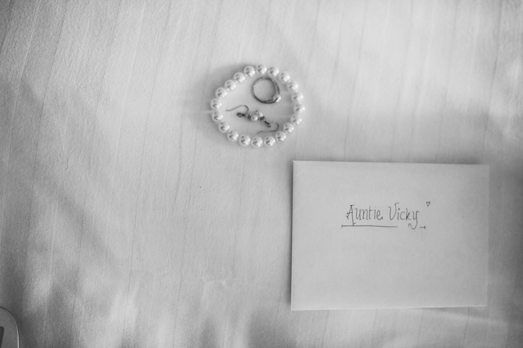 Owen-House-Barn-Wedding-Photographer-Cheshire-90003