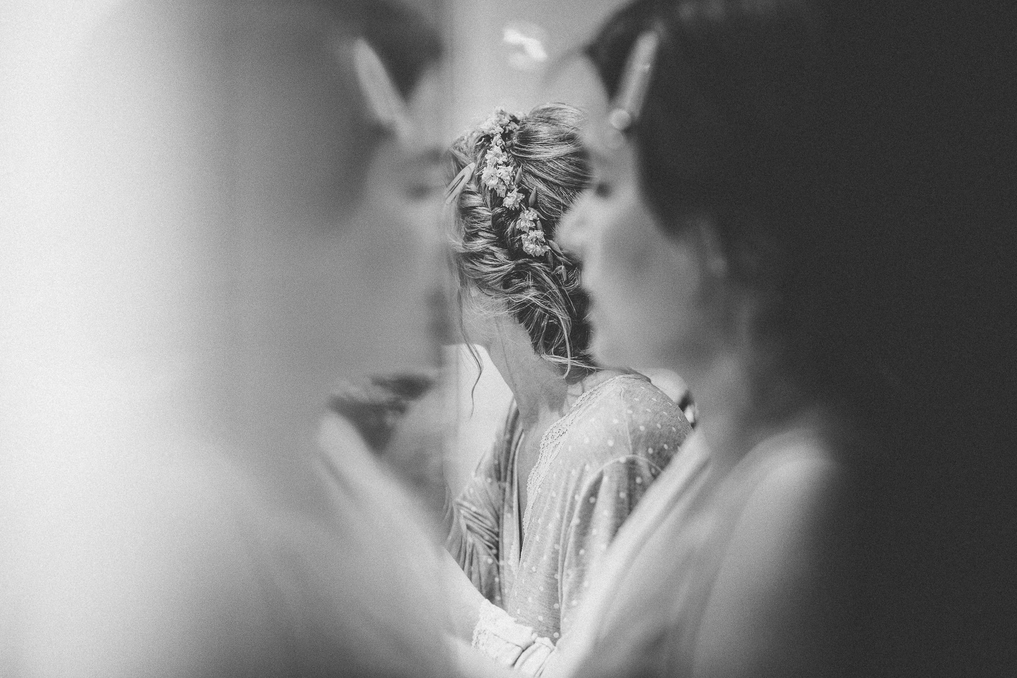 Owen-House-Barn-Wedding-Photographer-Cheshire-90004