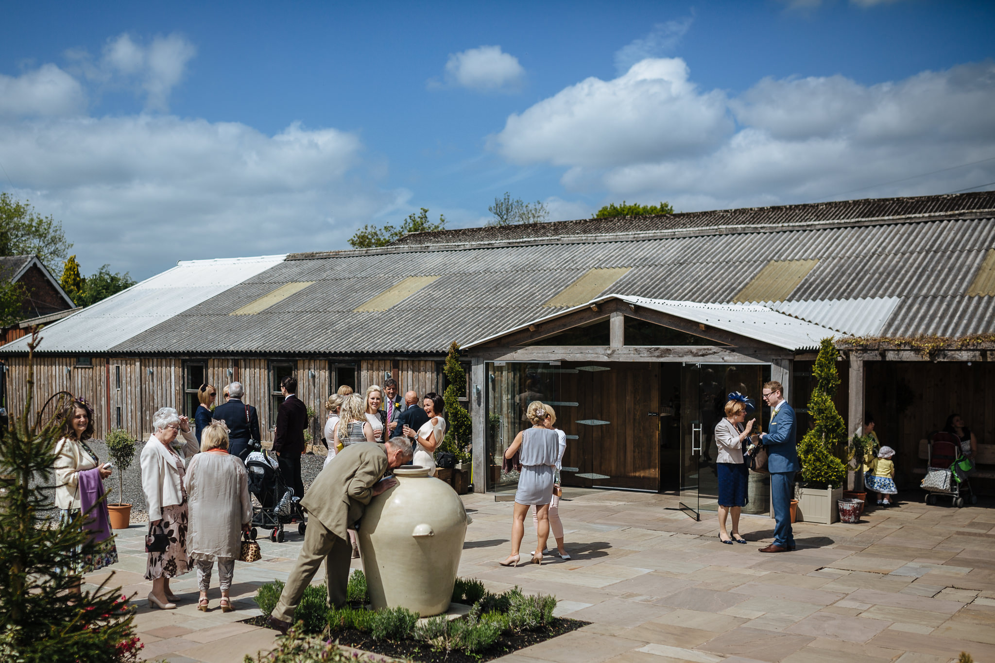 Owen-House-Barn-Wedding-Photographer-Cheshire-90013