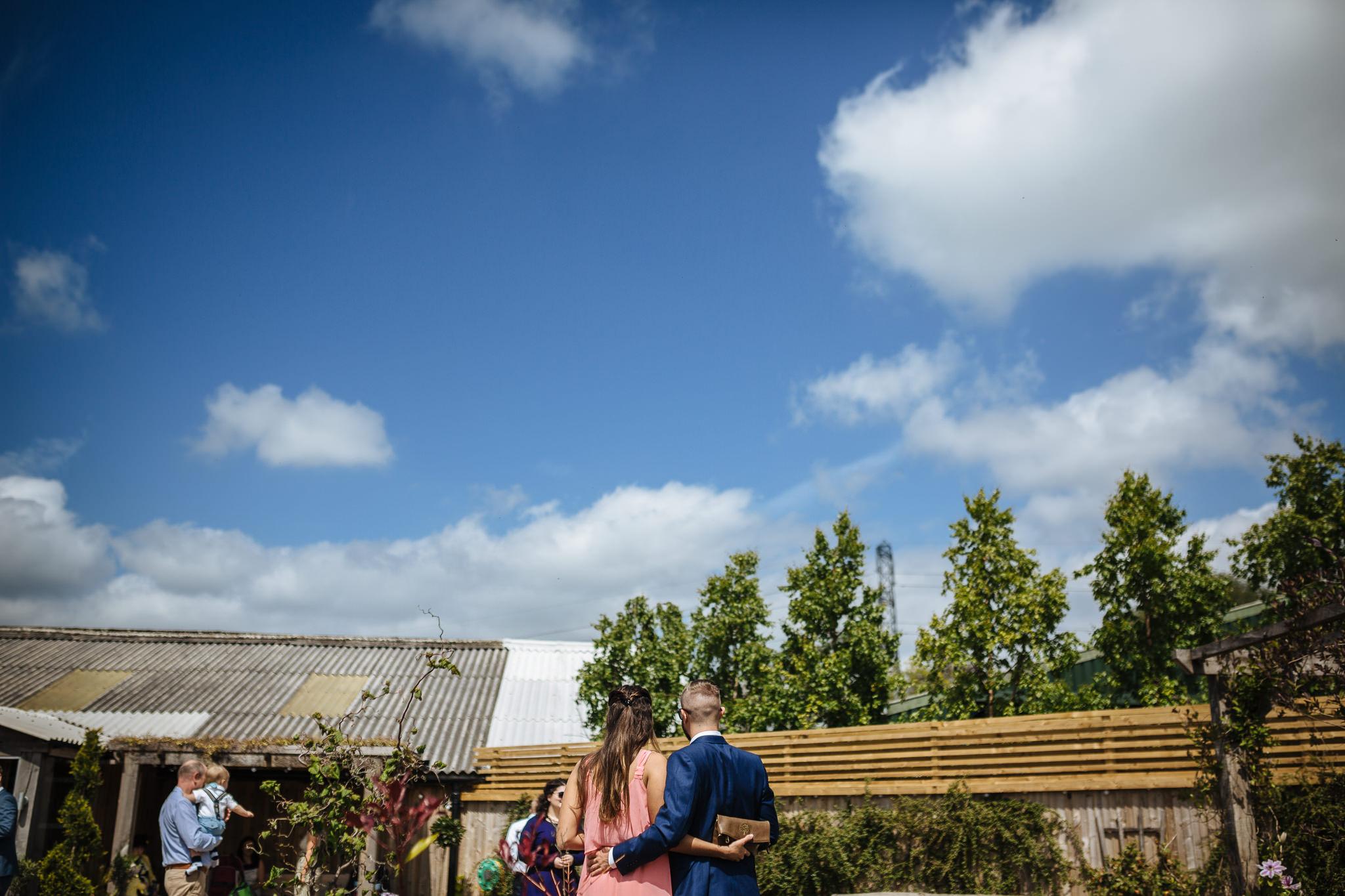 Owen-House-Barn-Wedding-Photographer-Cheshire-90015