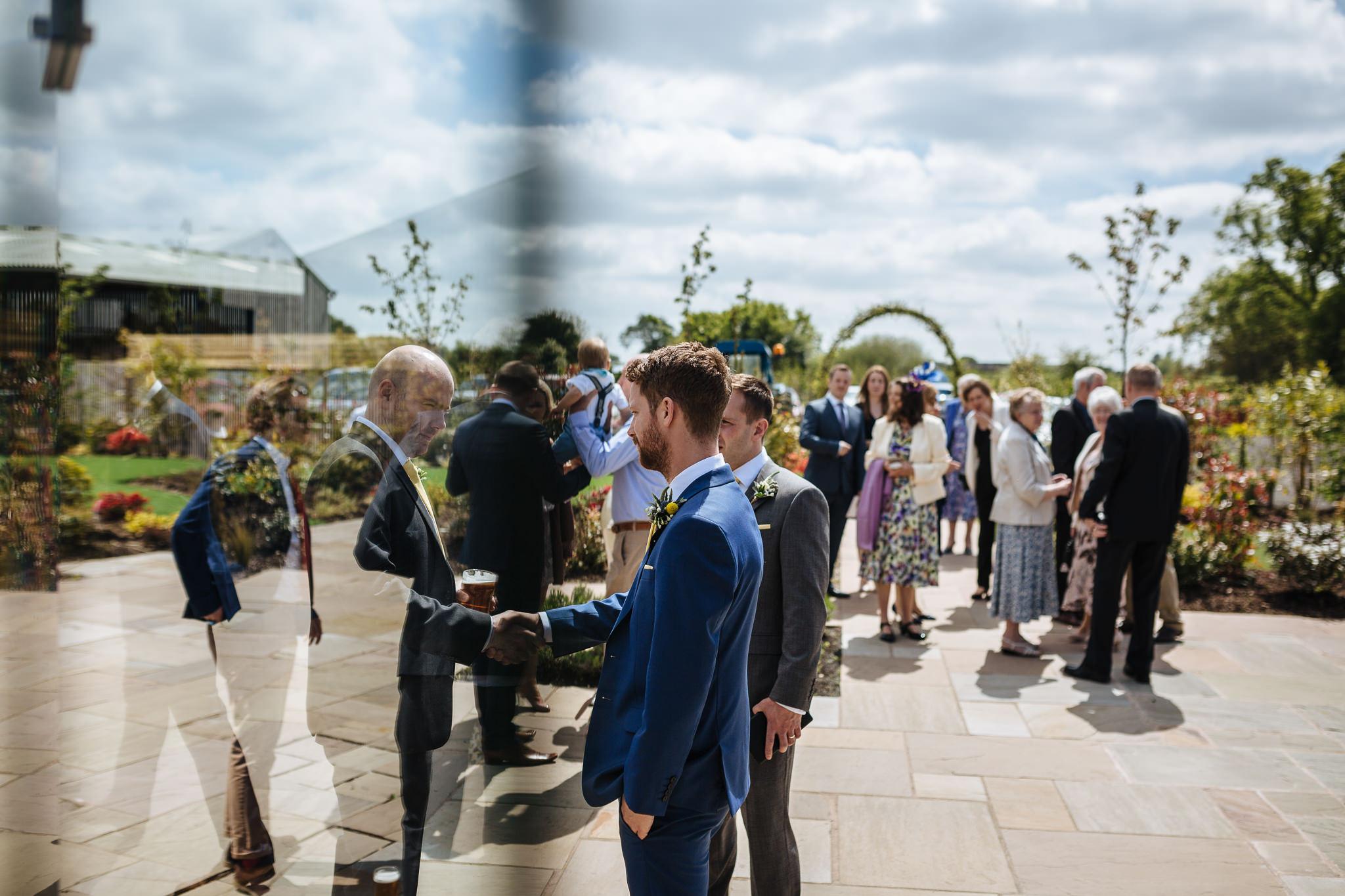 Owen-House-Barn-Wedding-Photographer-Cheshire-90017