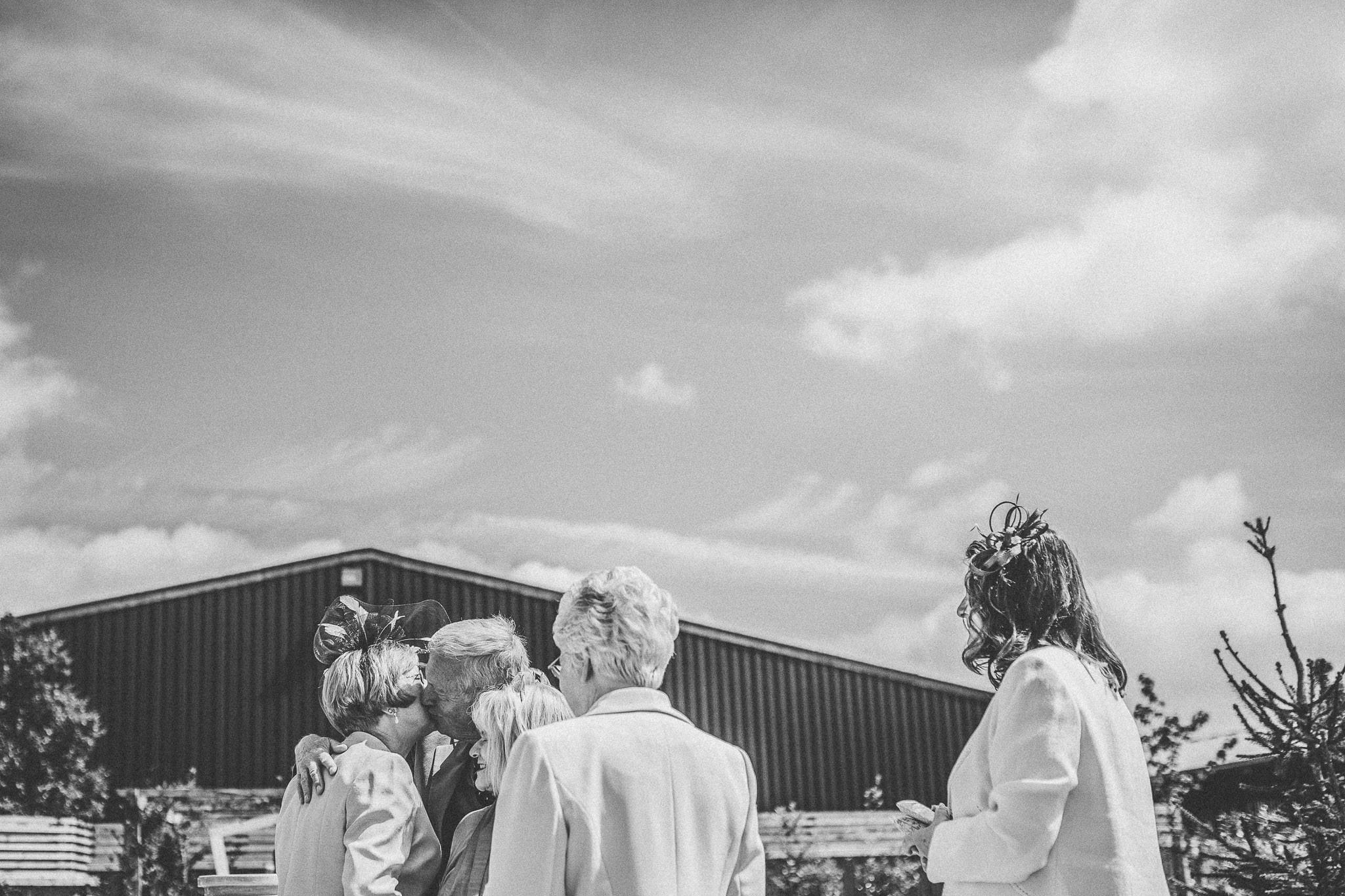 Owen-House-Barn-Wedding-Photographer-Cheshire-90019