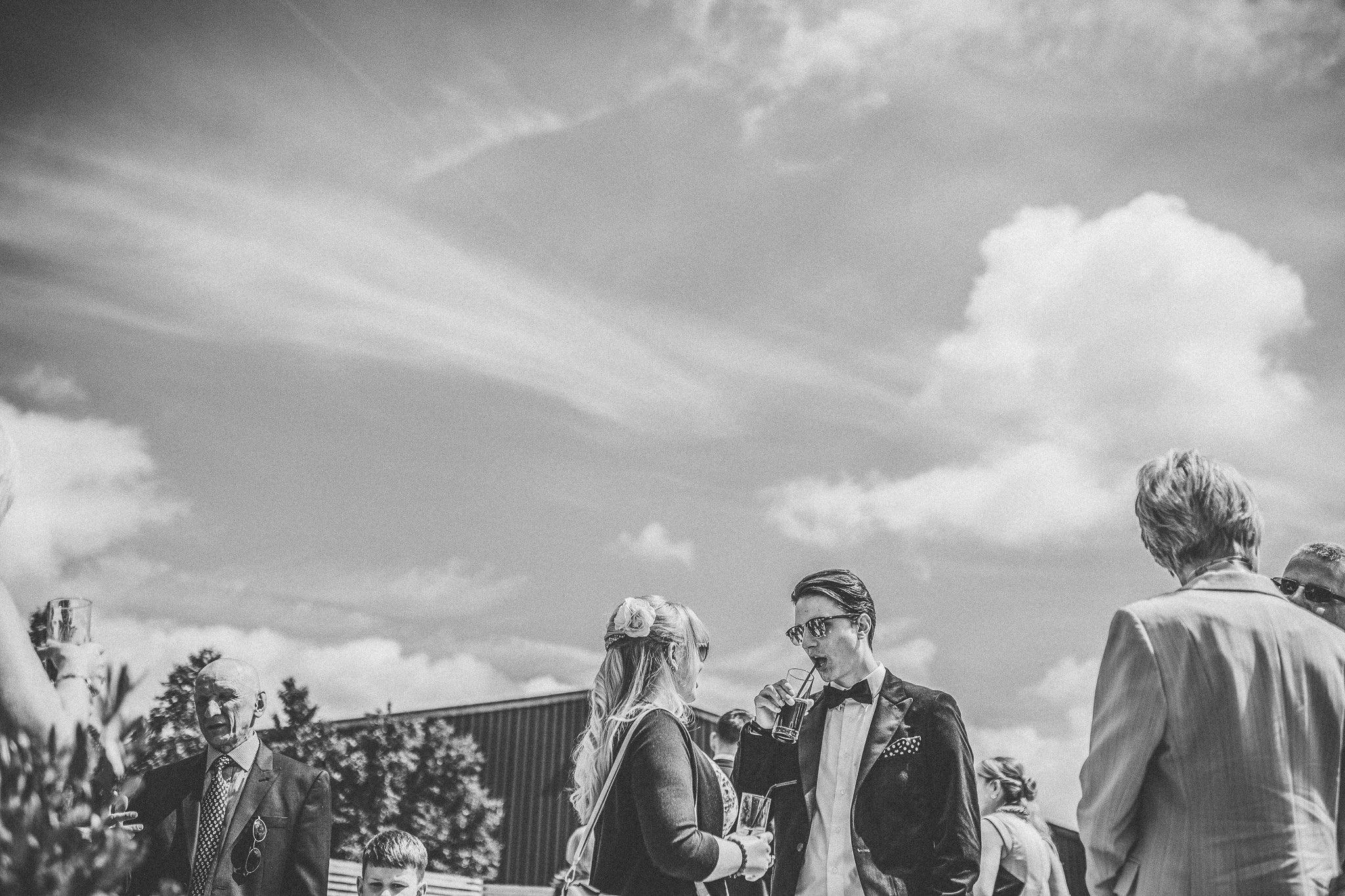 Owen-House-Barn-Wedding-Photographer-Cheshire-90020