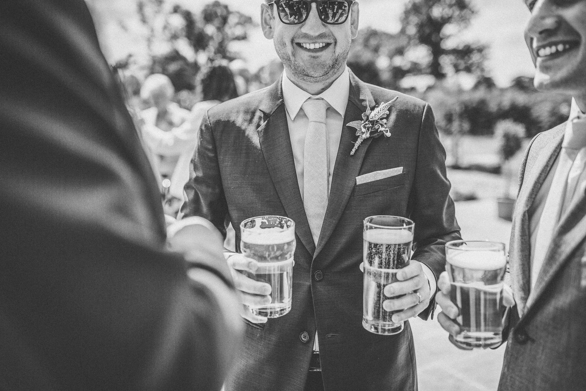 Owen-House-Barn-Wedding-Photographer-Cheshire-90021