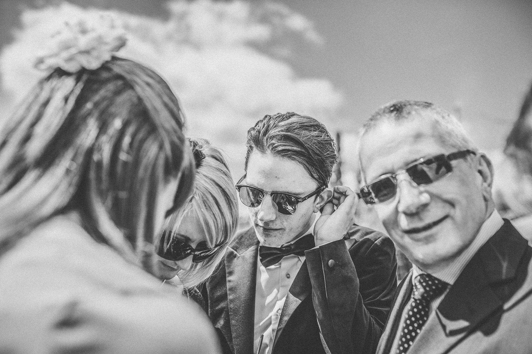 Owen-House-Barn-Wedding-Photographer-Cheshire-90022