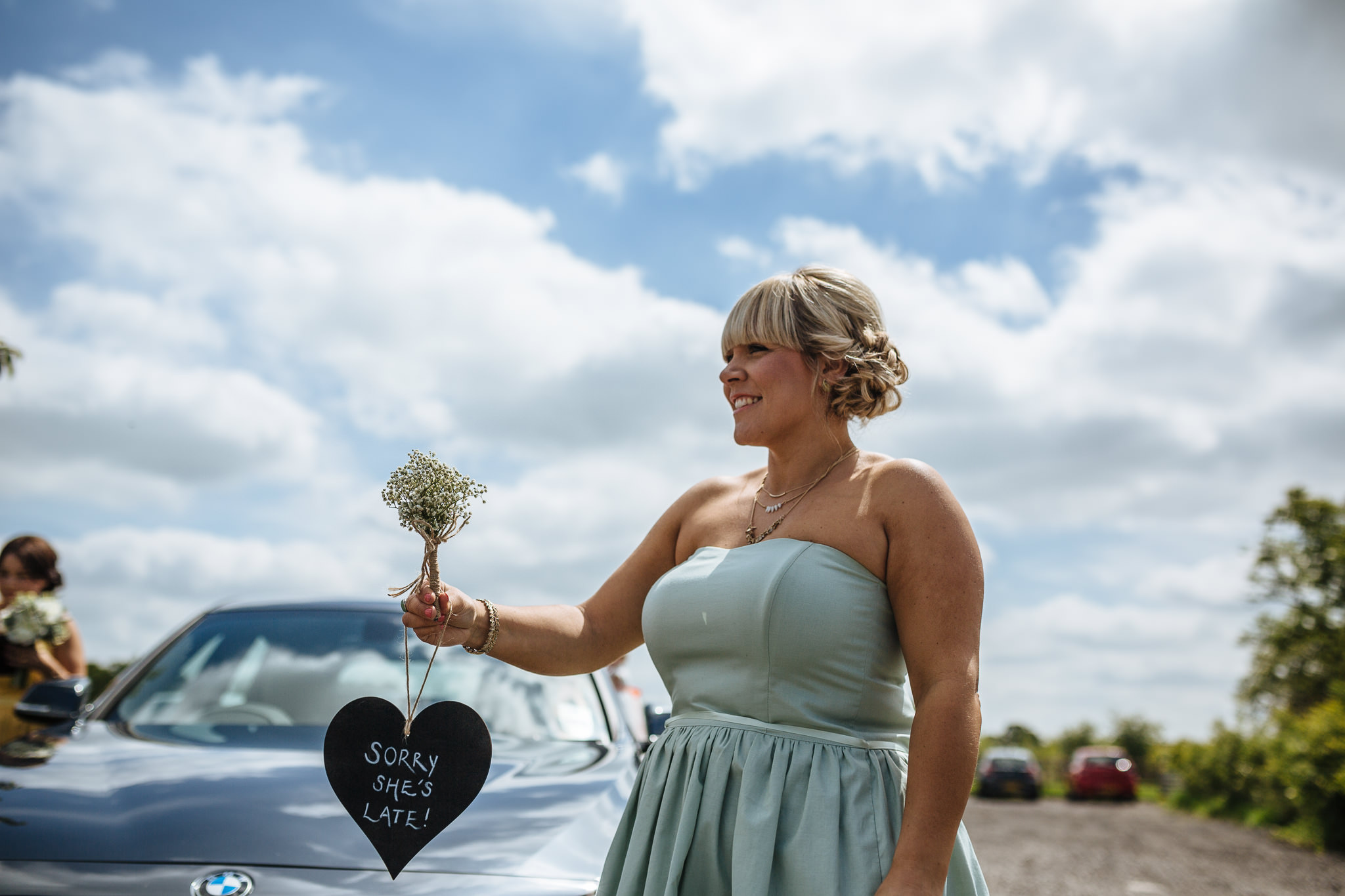Owen-House-Barn-Wedding-Photographer-Cheshire-90026