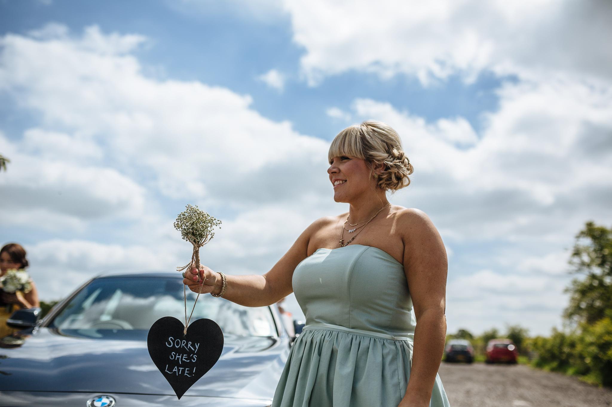 Owen-House-Barn-Wedding-Photographer-Cheshire-90026